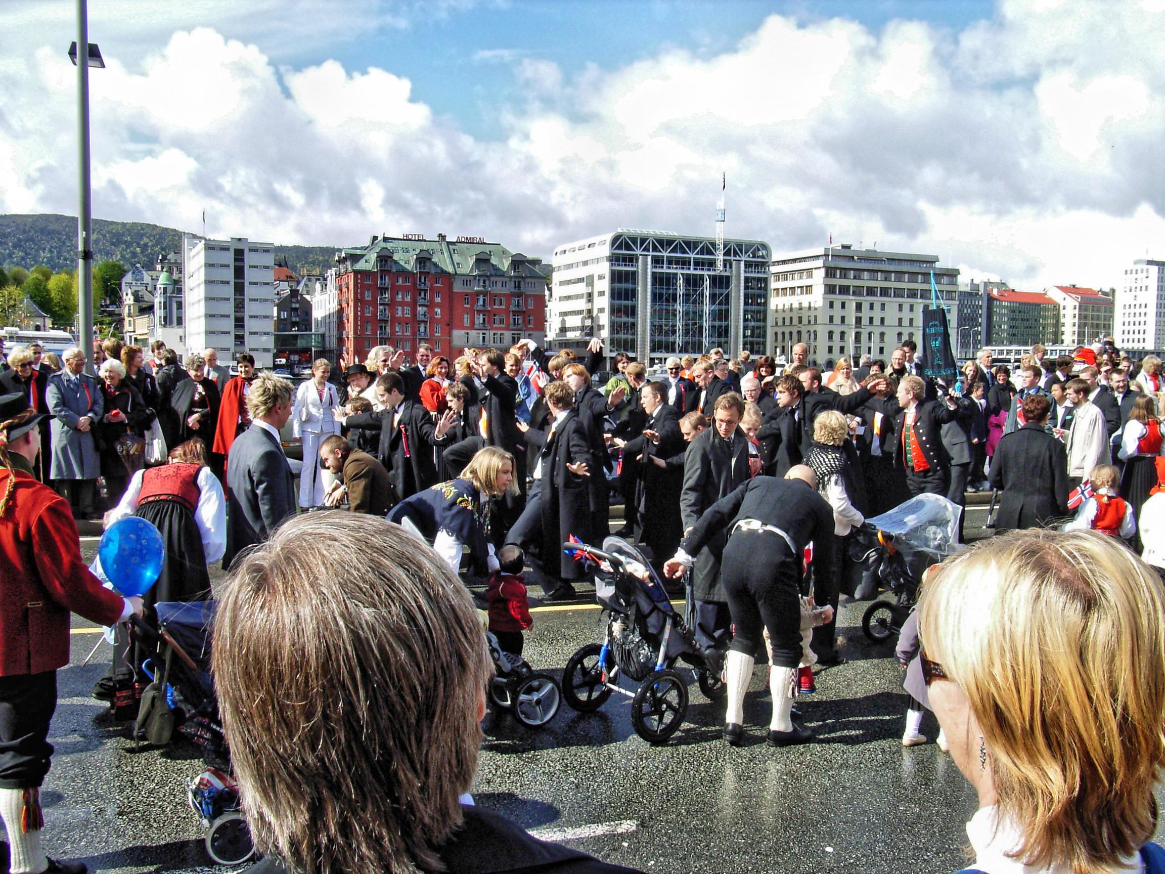 Bergen-11.jpeg