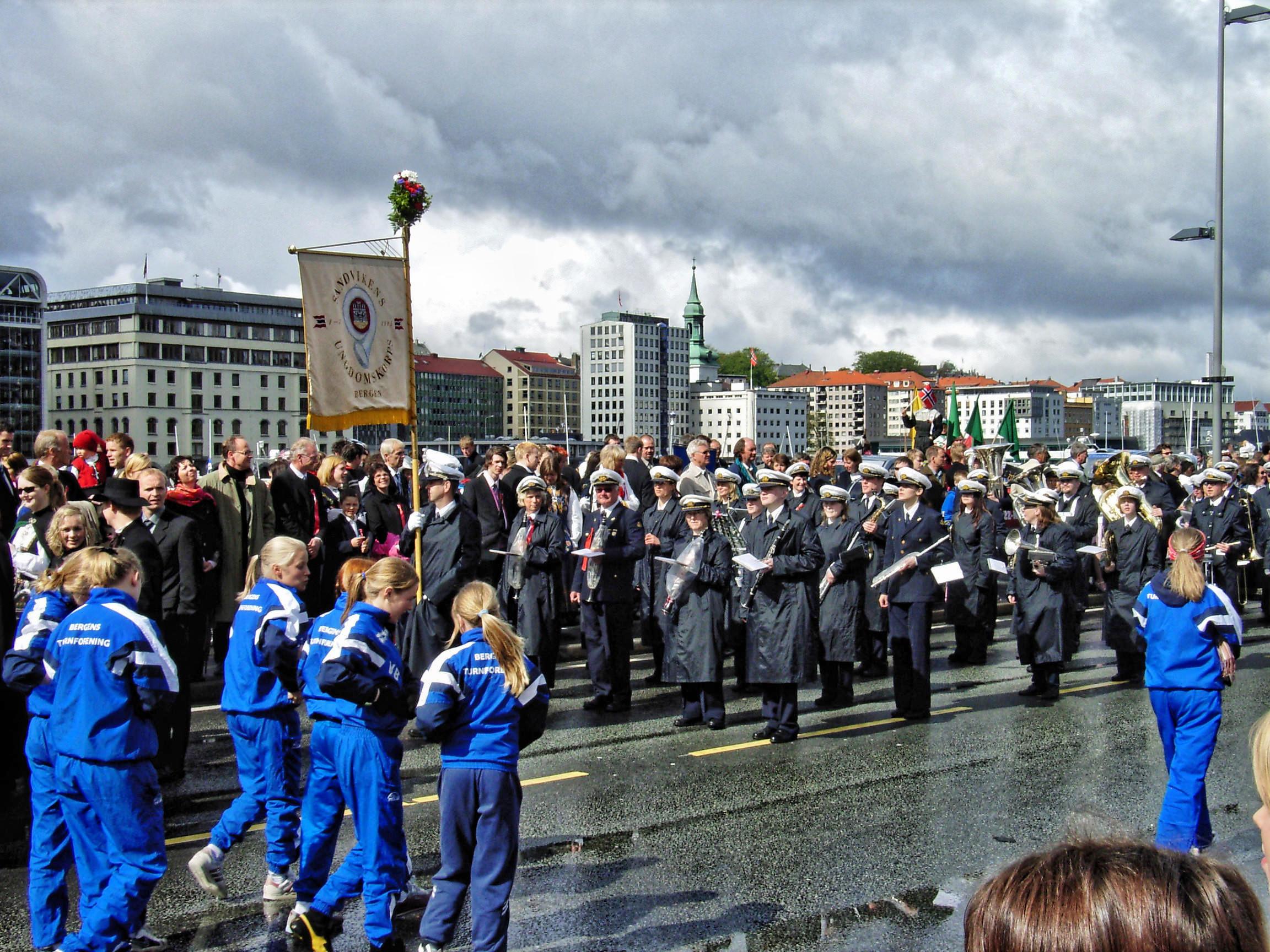 Bergen-15.jpeg