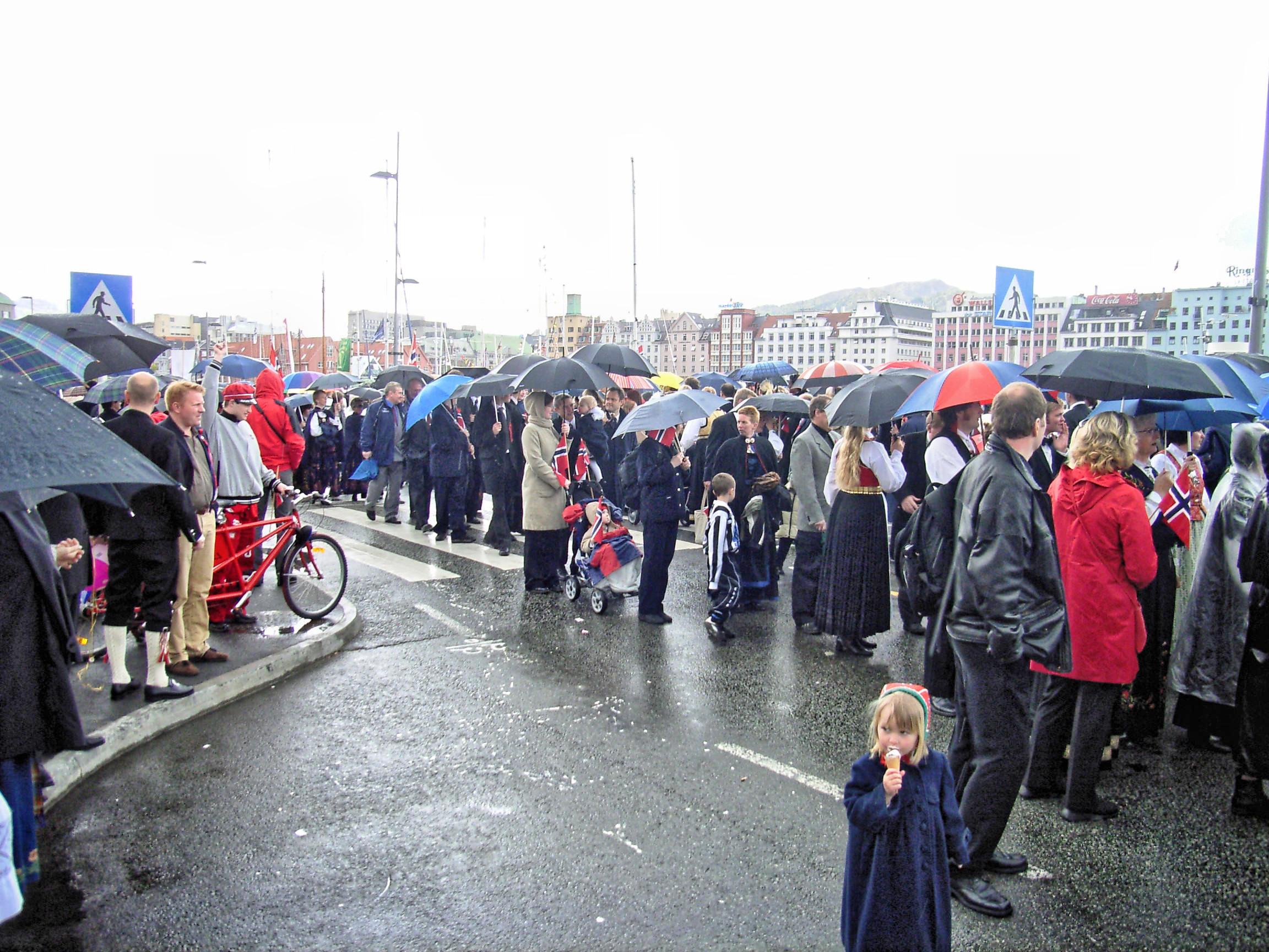 Bergen-16.jpeg