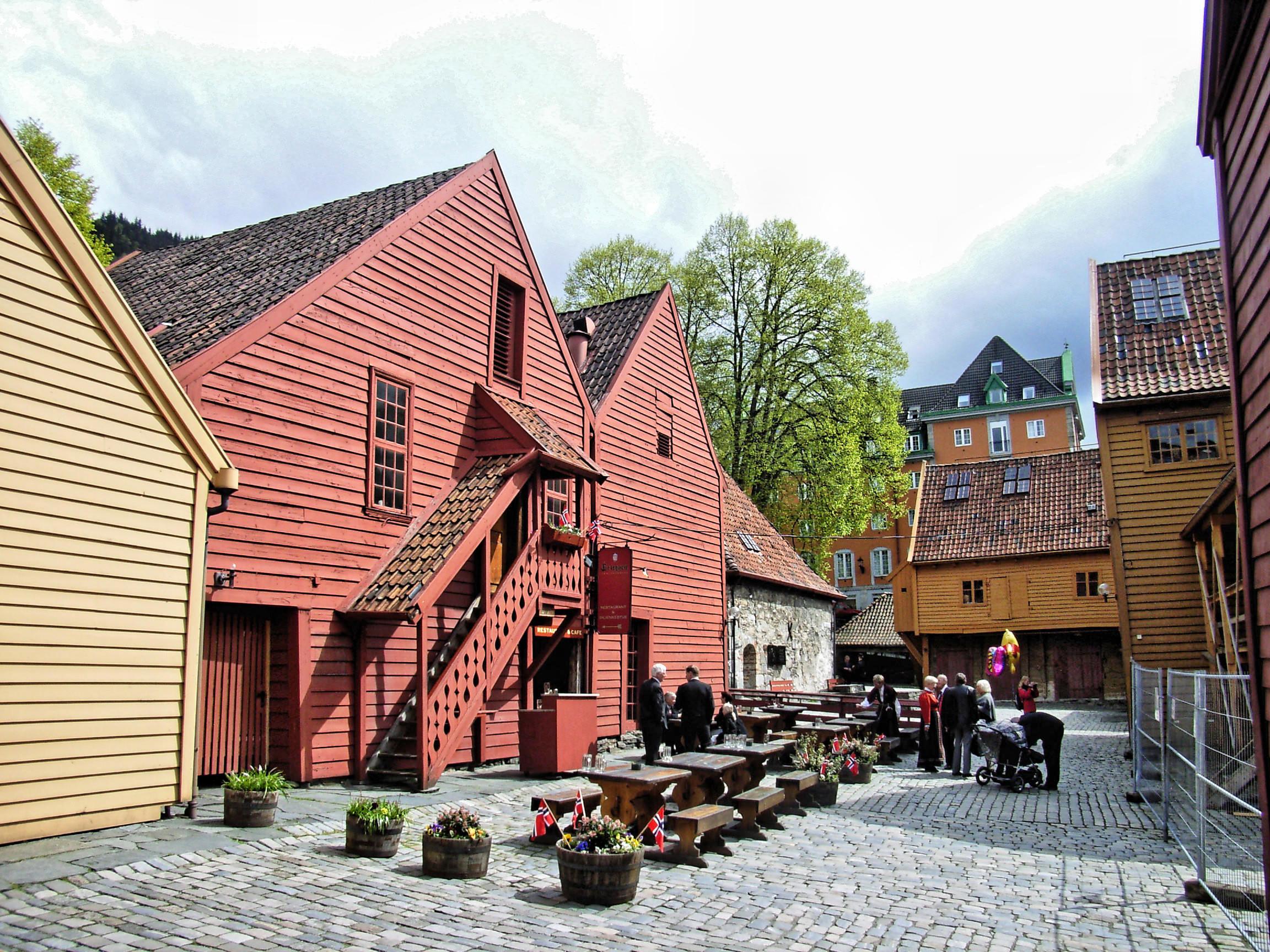 Bergen-19.jpeg