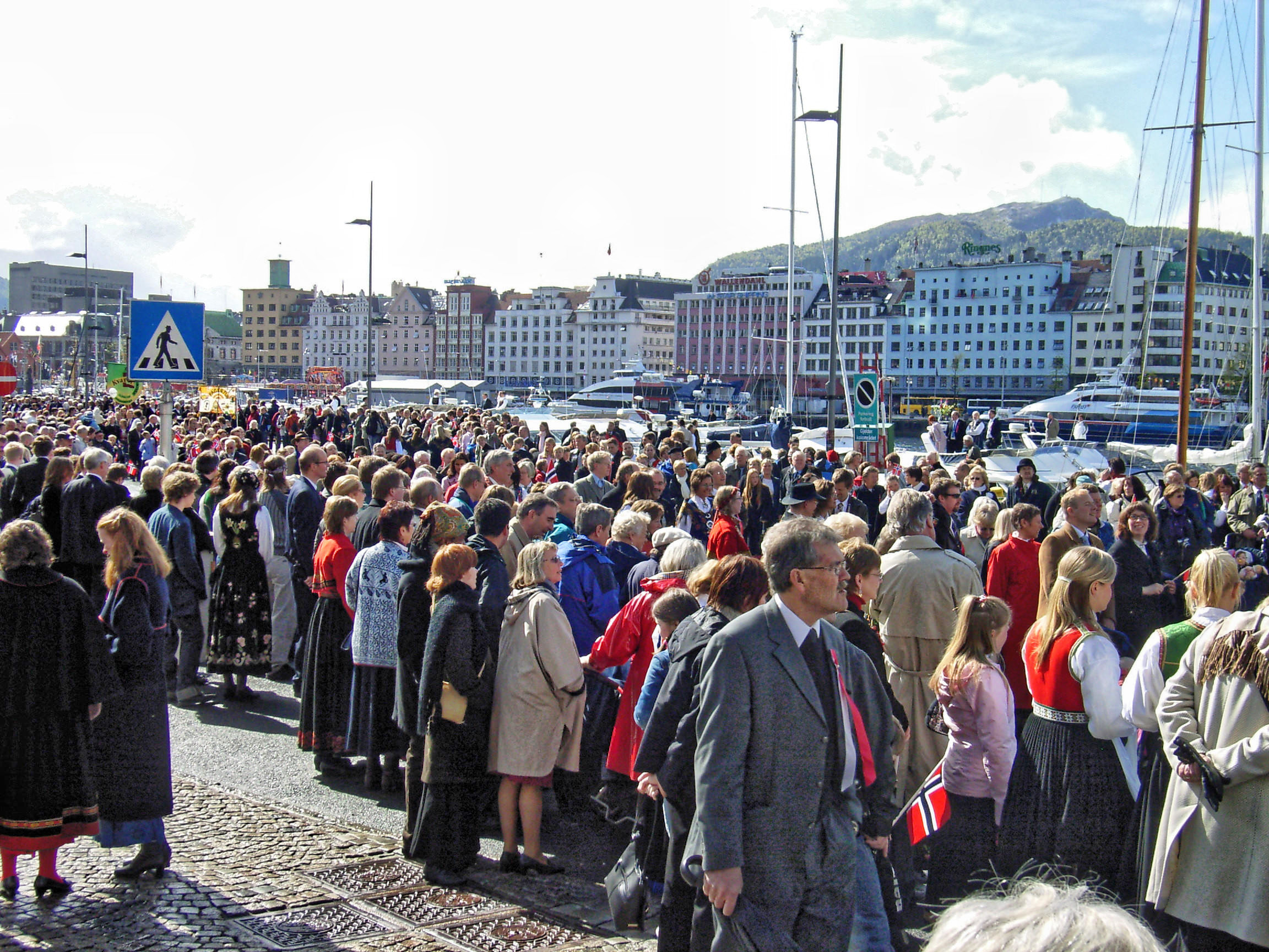 Bergen-2.jpeg