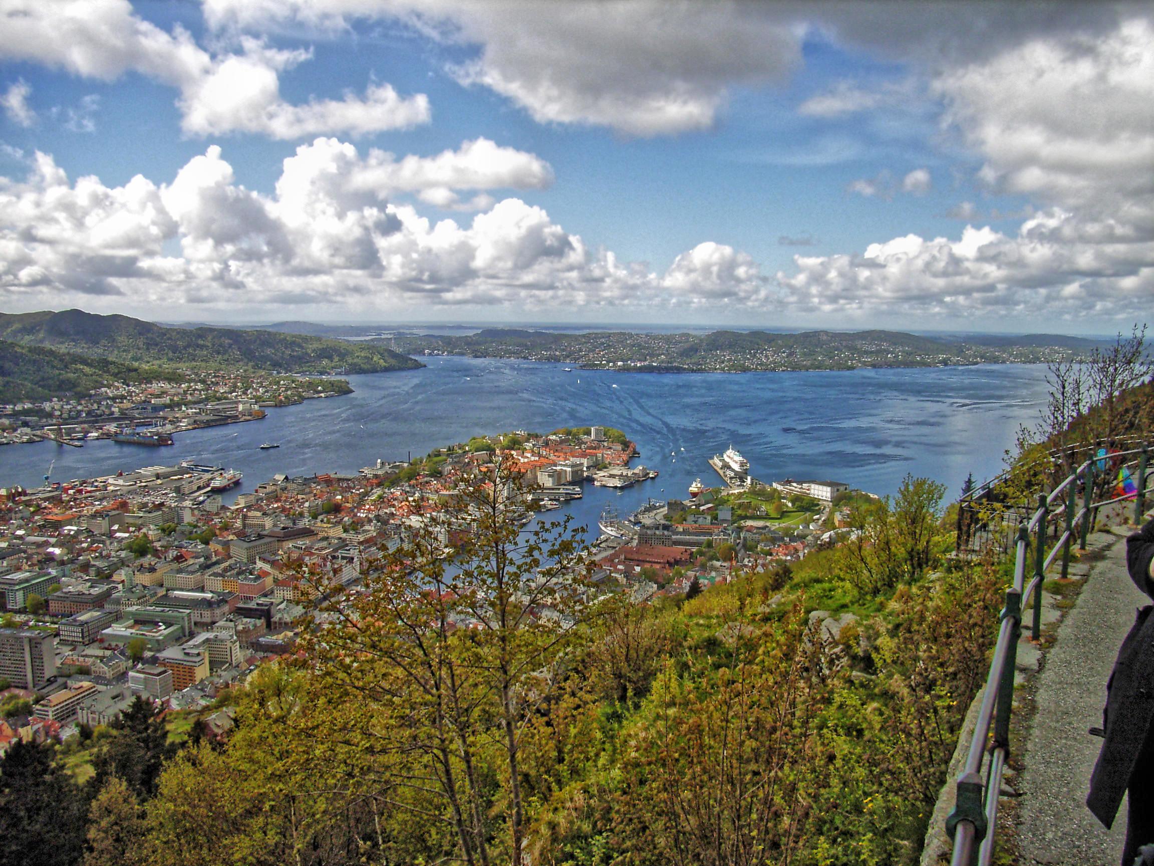 Bergen-24.jpeg