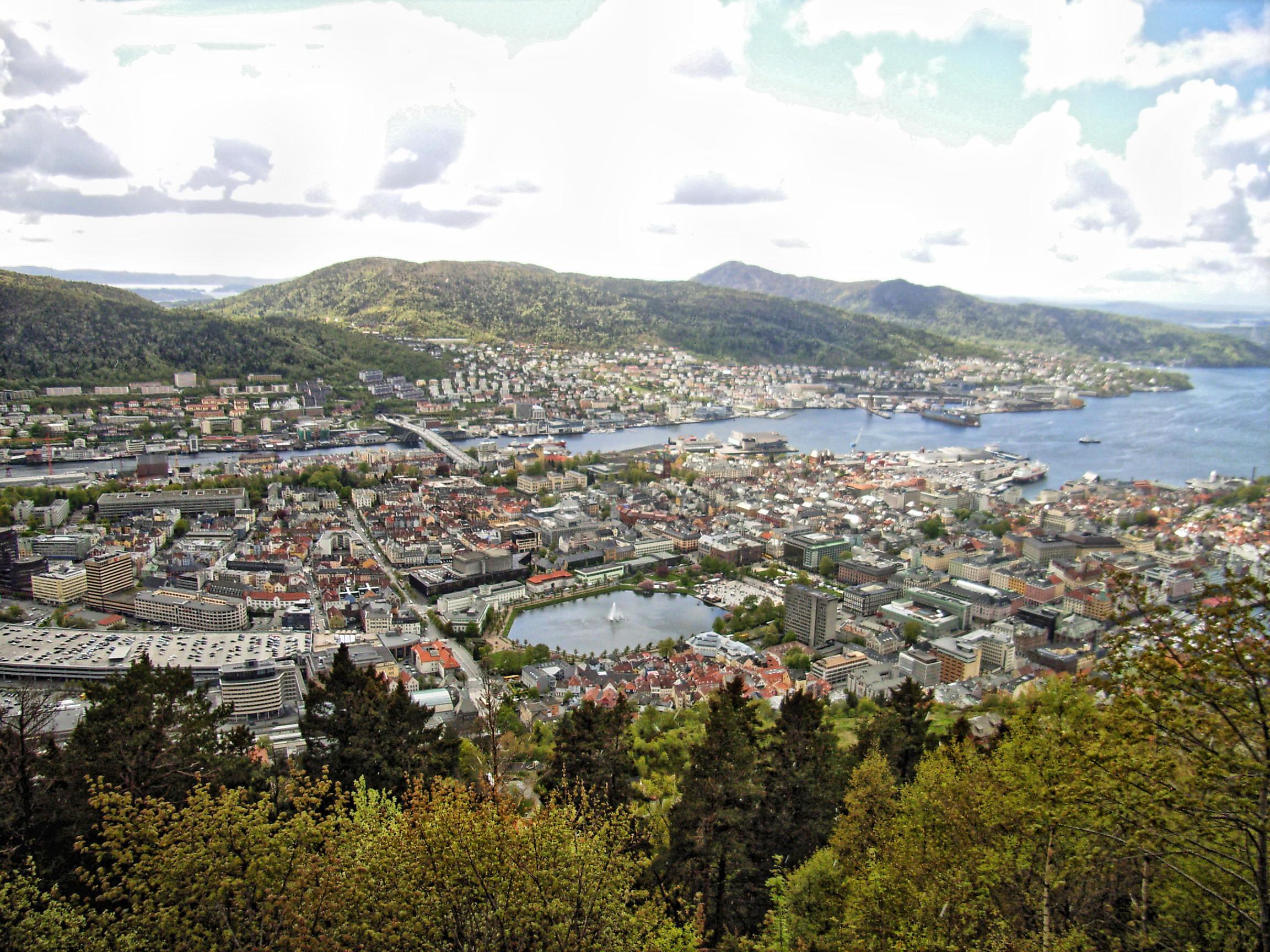 Bergen-25.jpeg