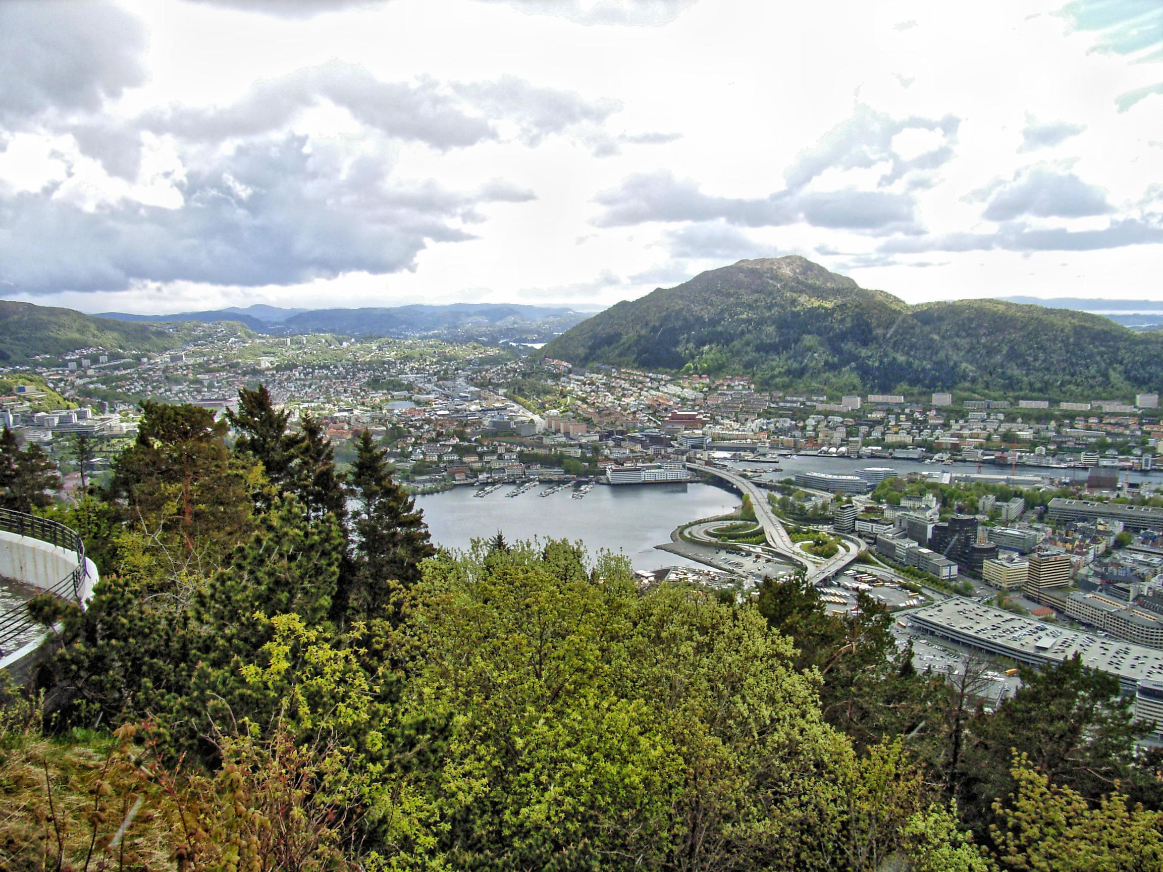 Bergen-26.jpeg