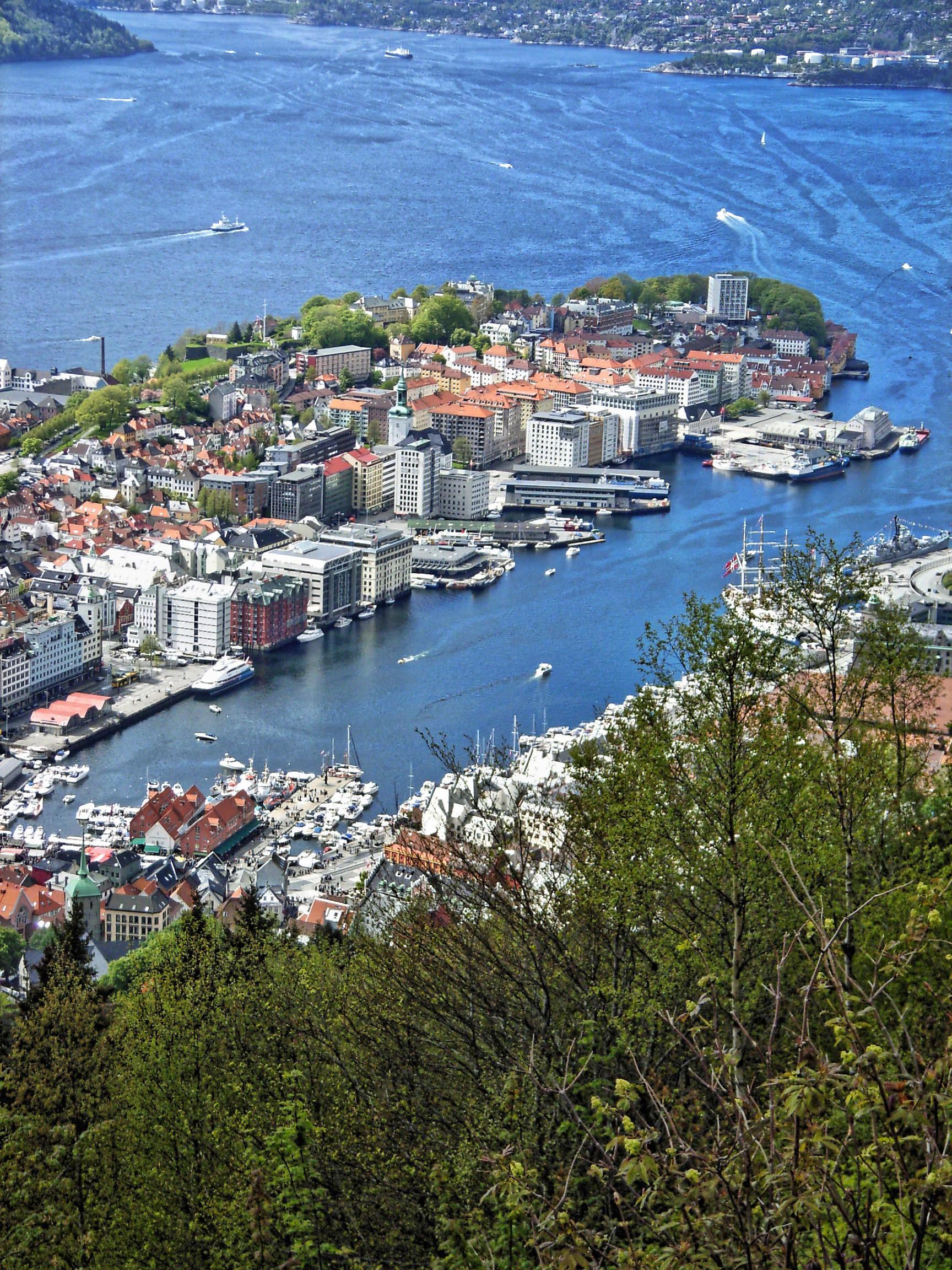 Bergen-27.jpeg