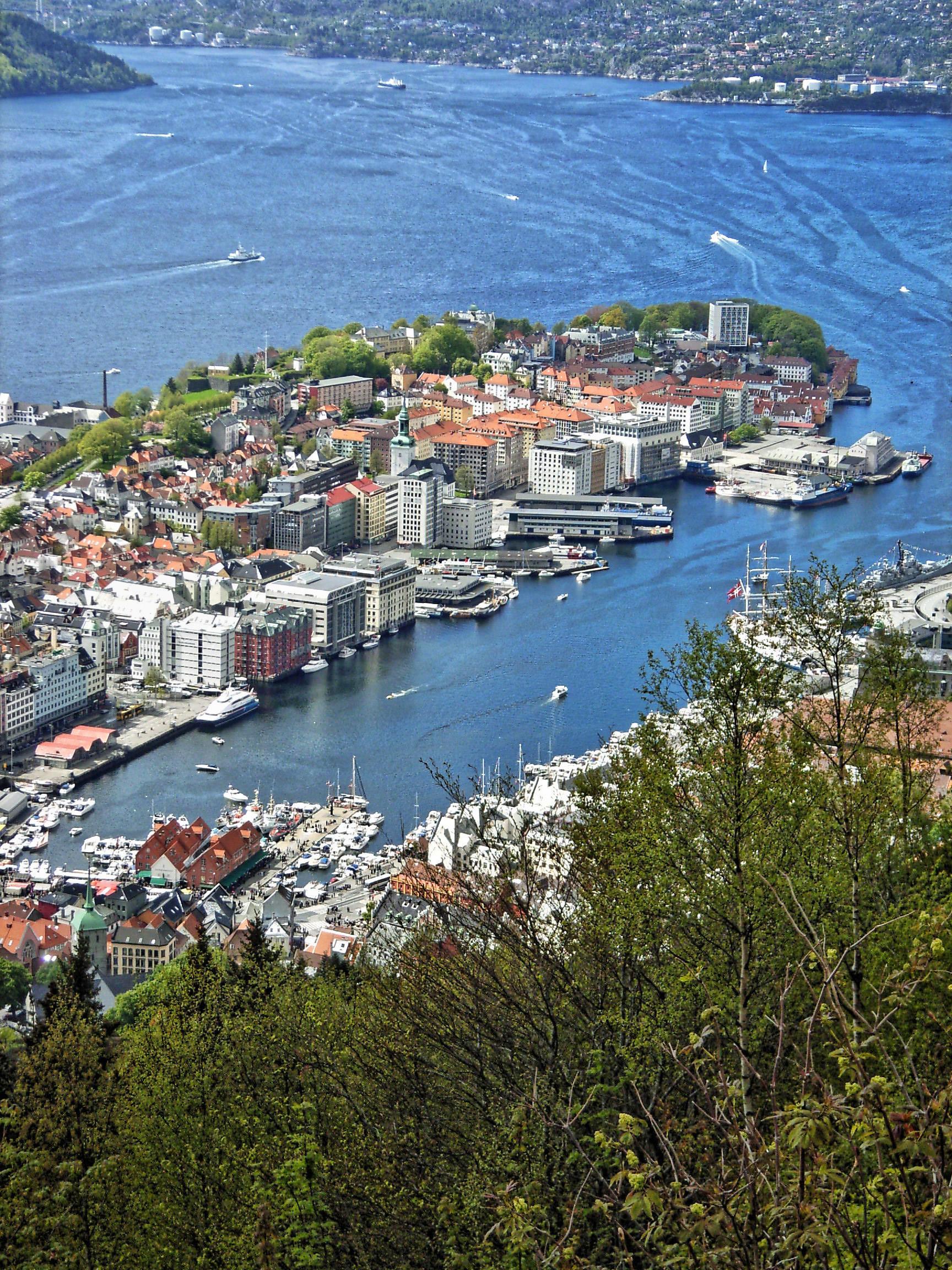 Bergen-28.jpeg