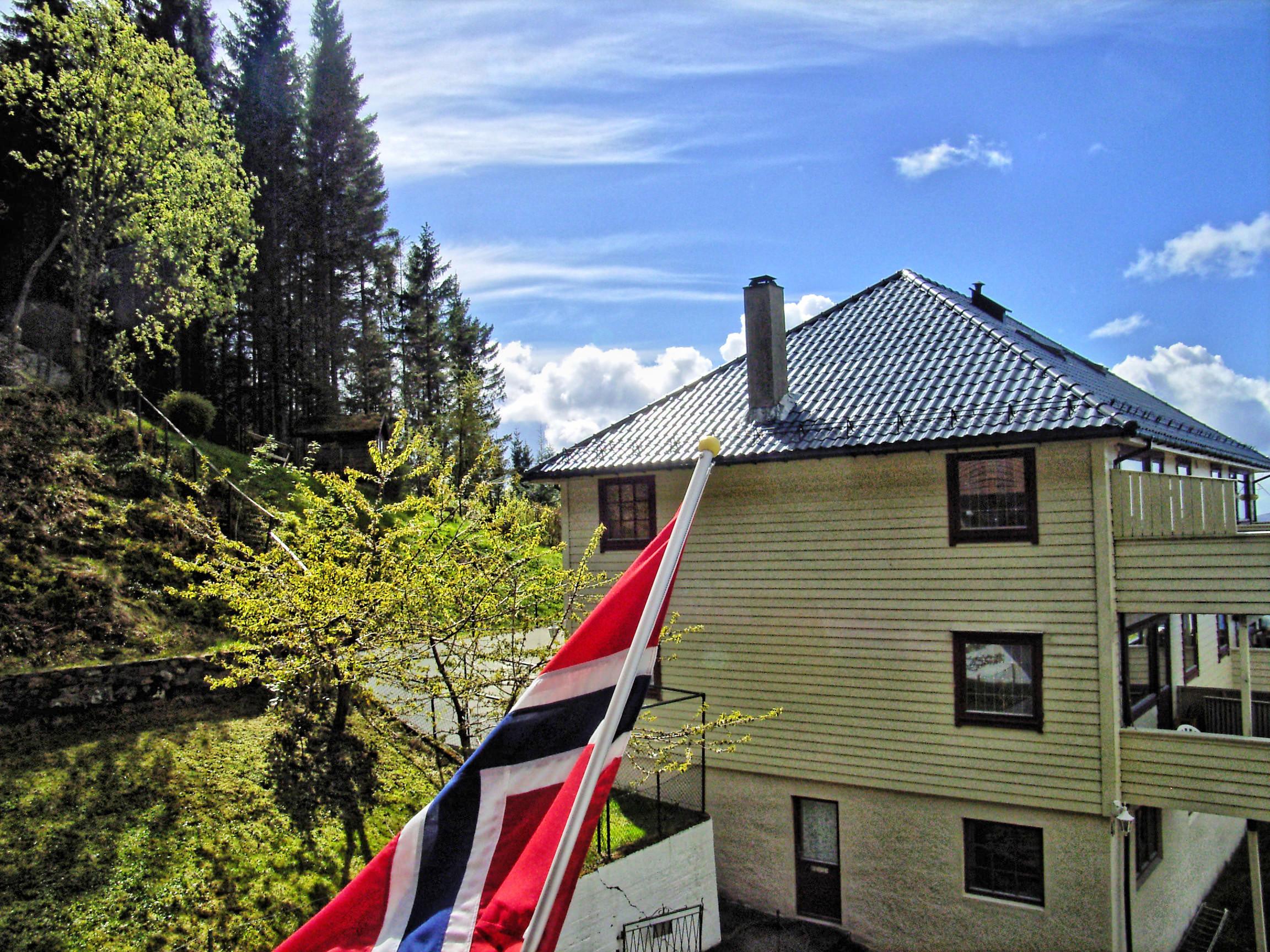 Bergen-30.jpeg