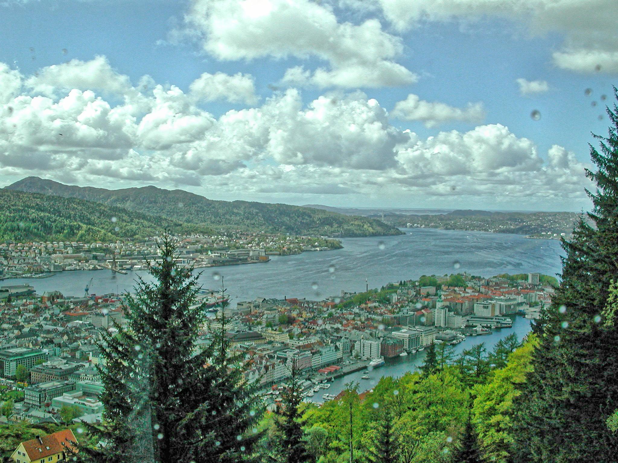 Bergen-32.jpeg