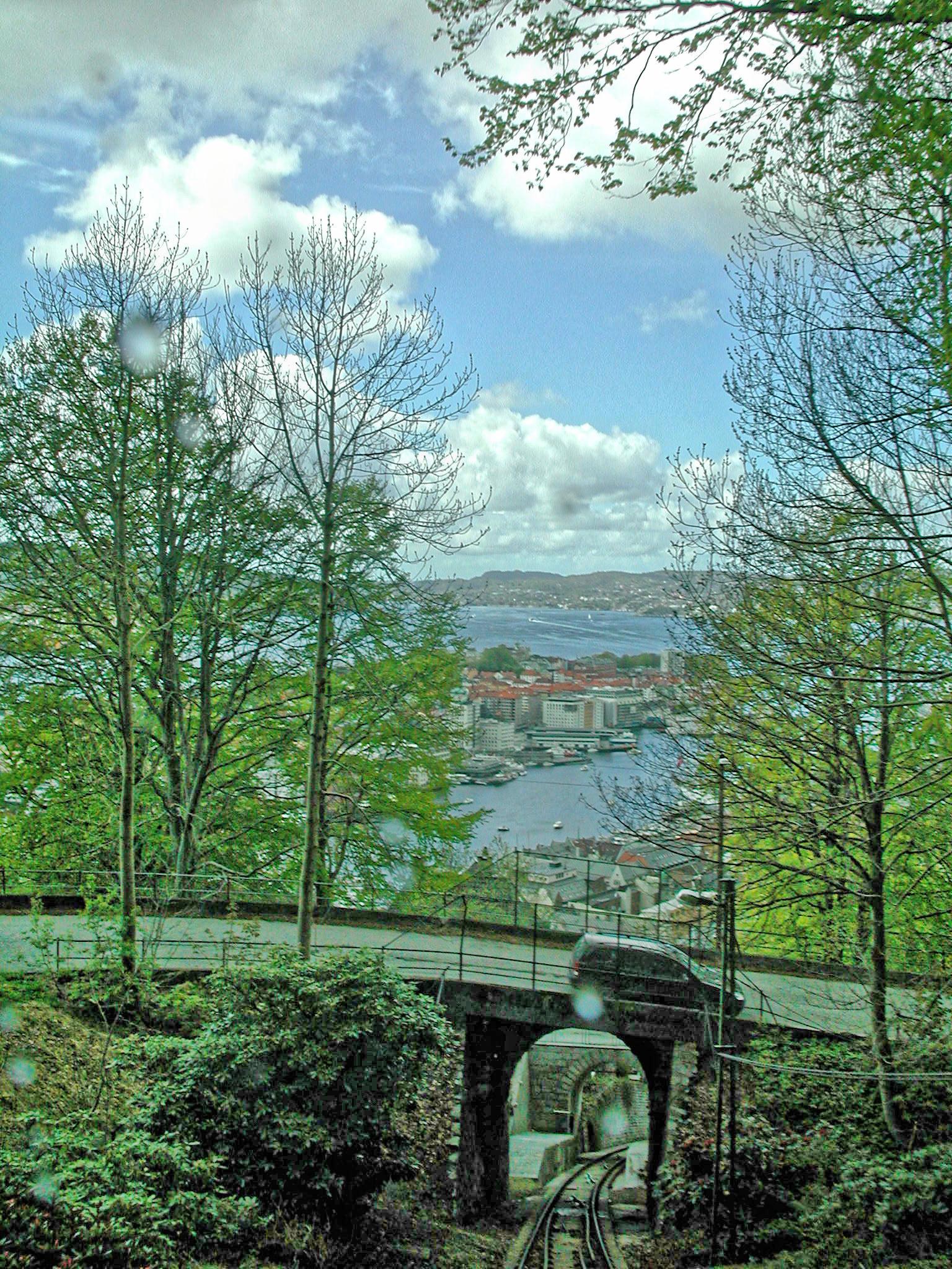 Bergen-33.jpeg