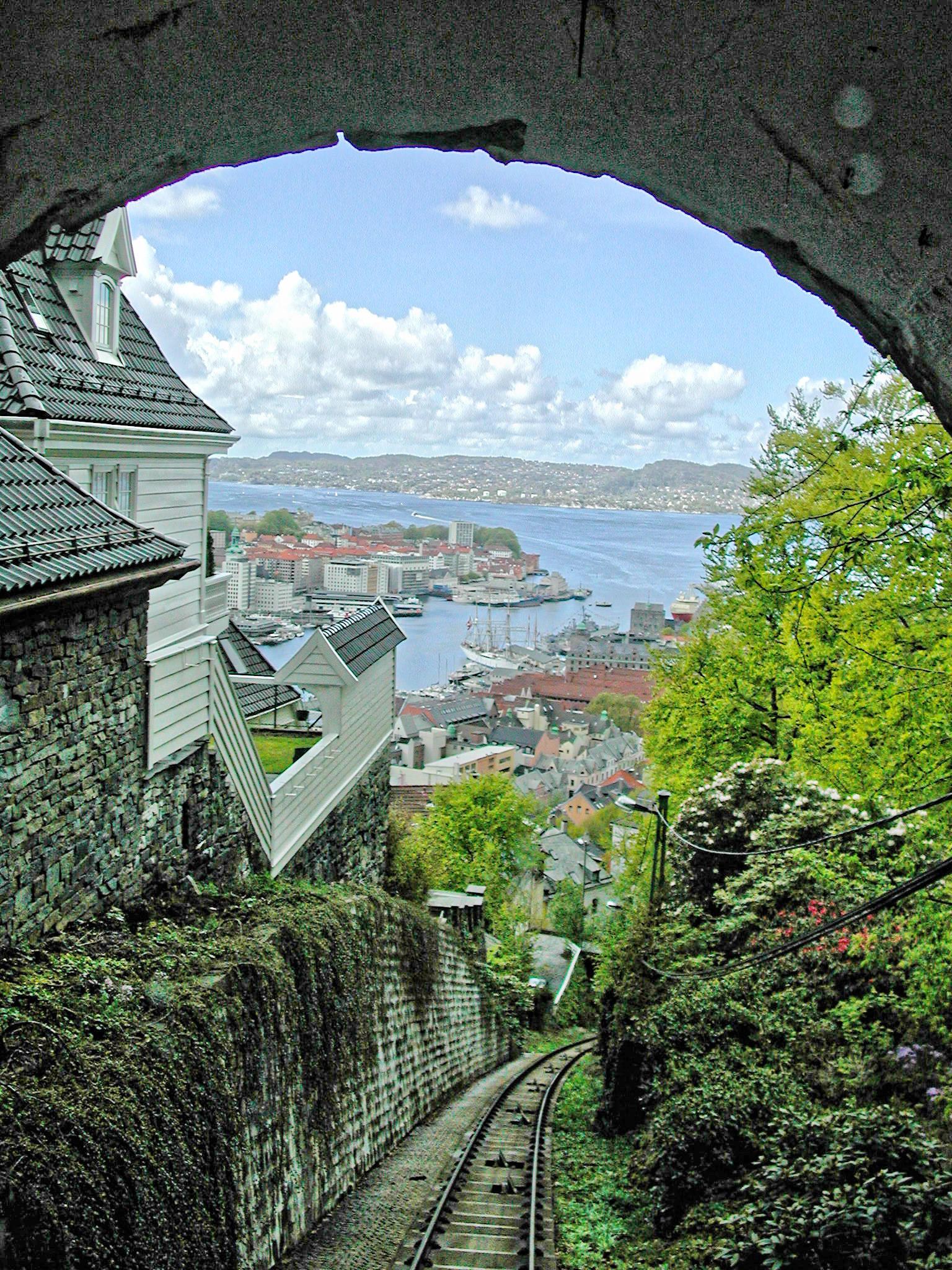 Bergen-34.jpeg