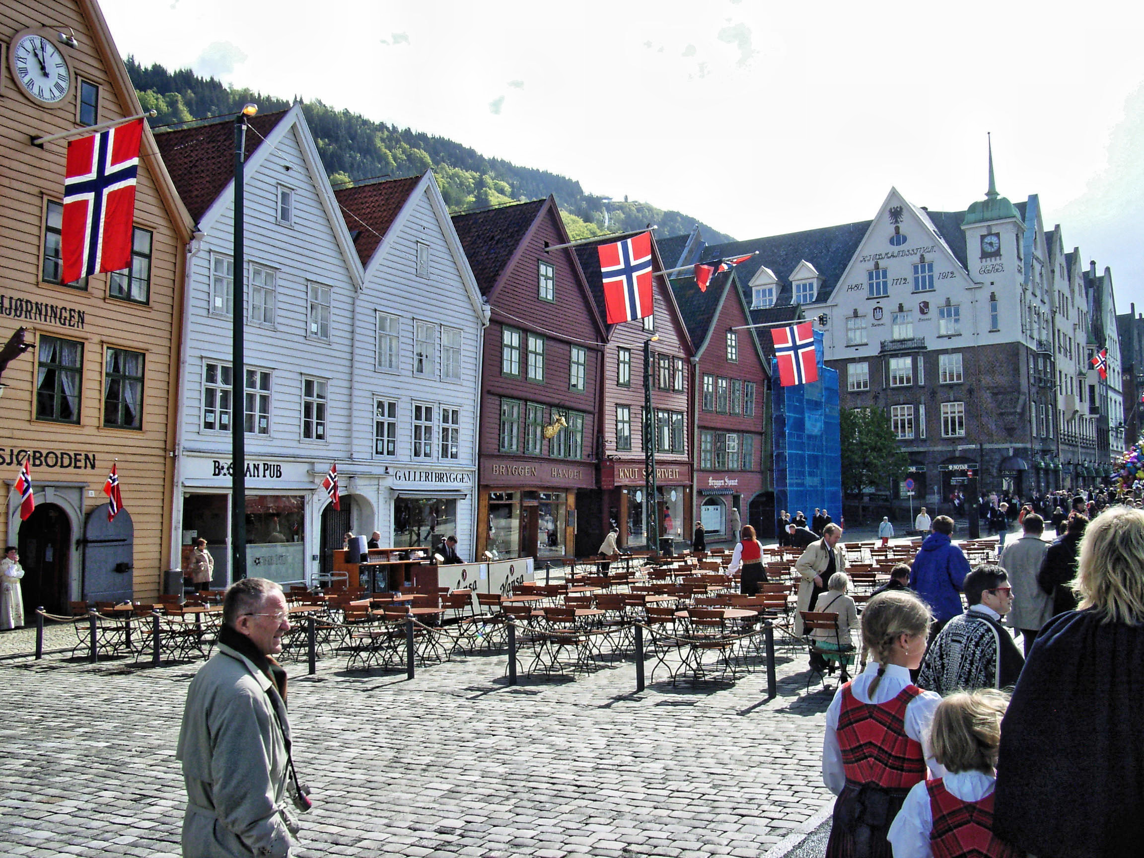 Bergen-7.jpeg