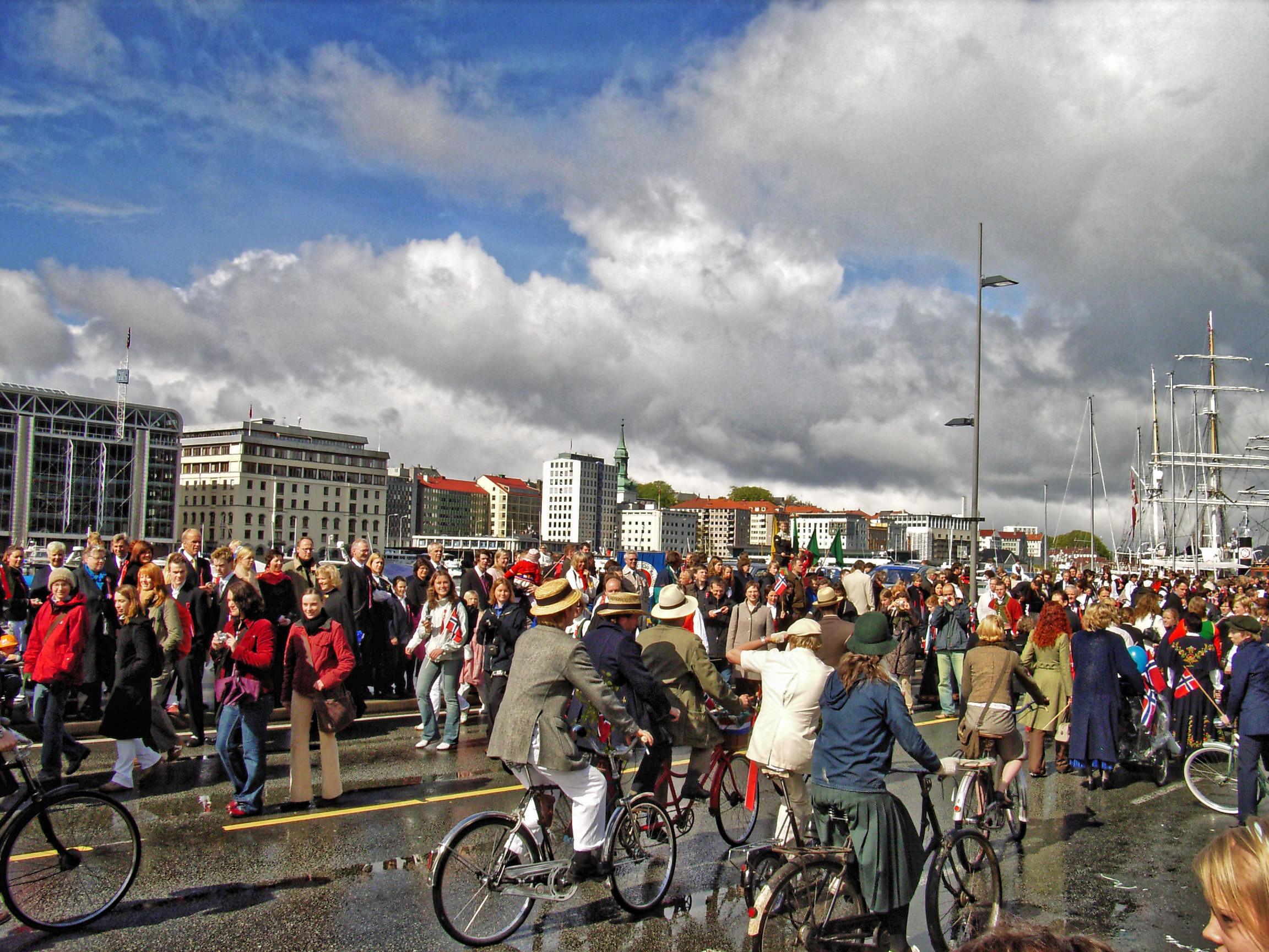 Bergen-8.jpeg
