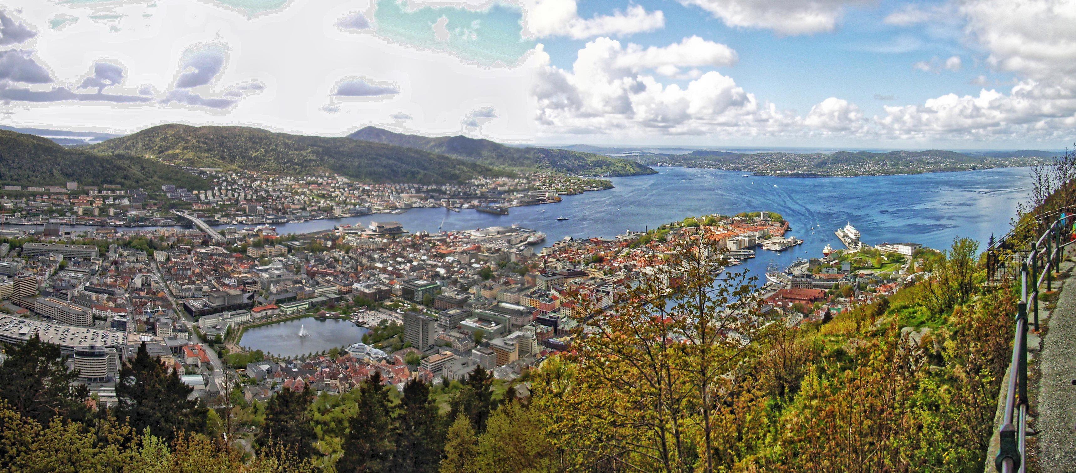 Bergen-panorama-1.jpeg