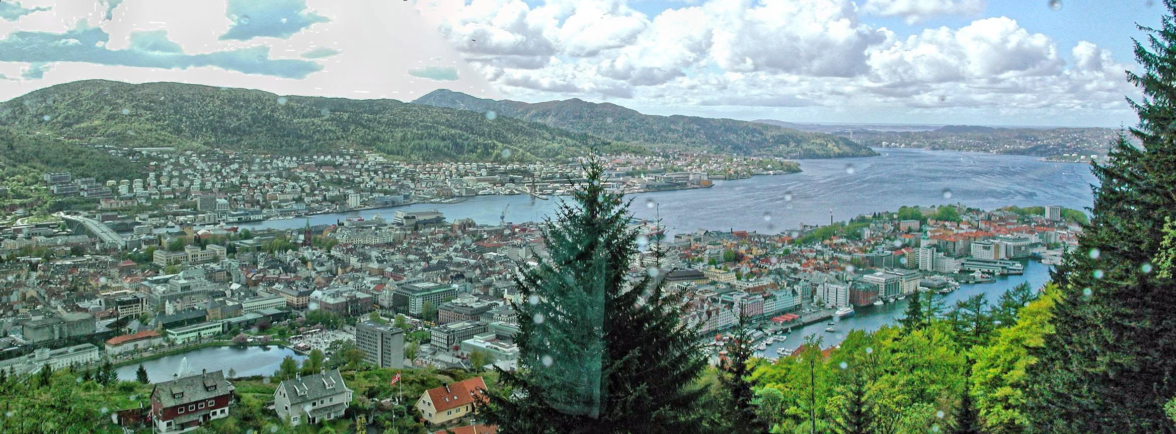 This should be Bergen-panorama-2.jpeg.  Is it missing?