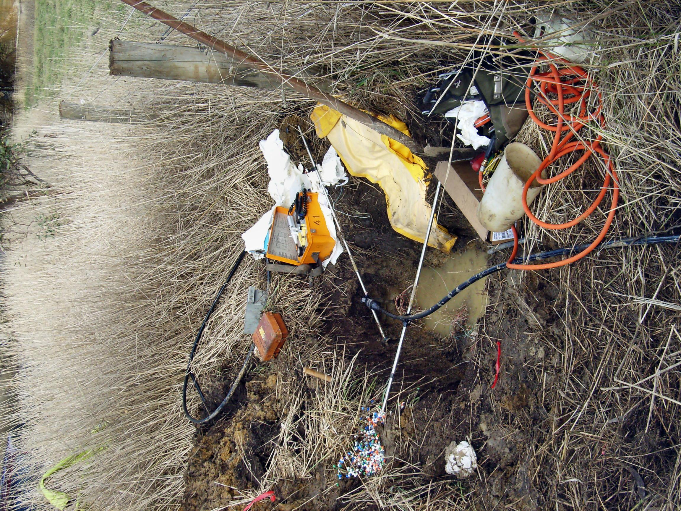 cable-repair-1.jpeg