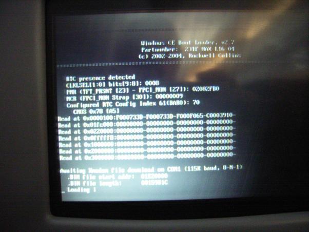 boot-screen-1.jpeg