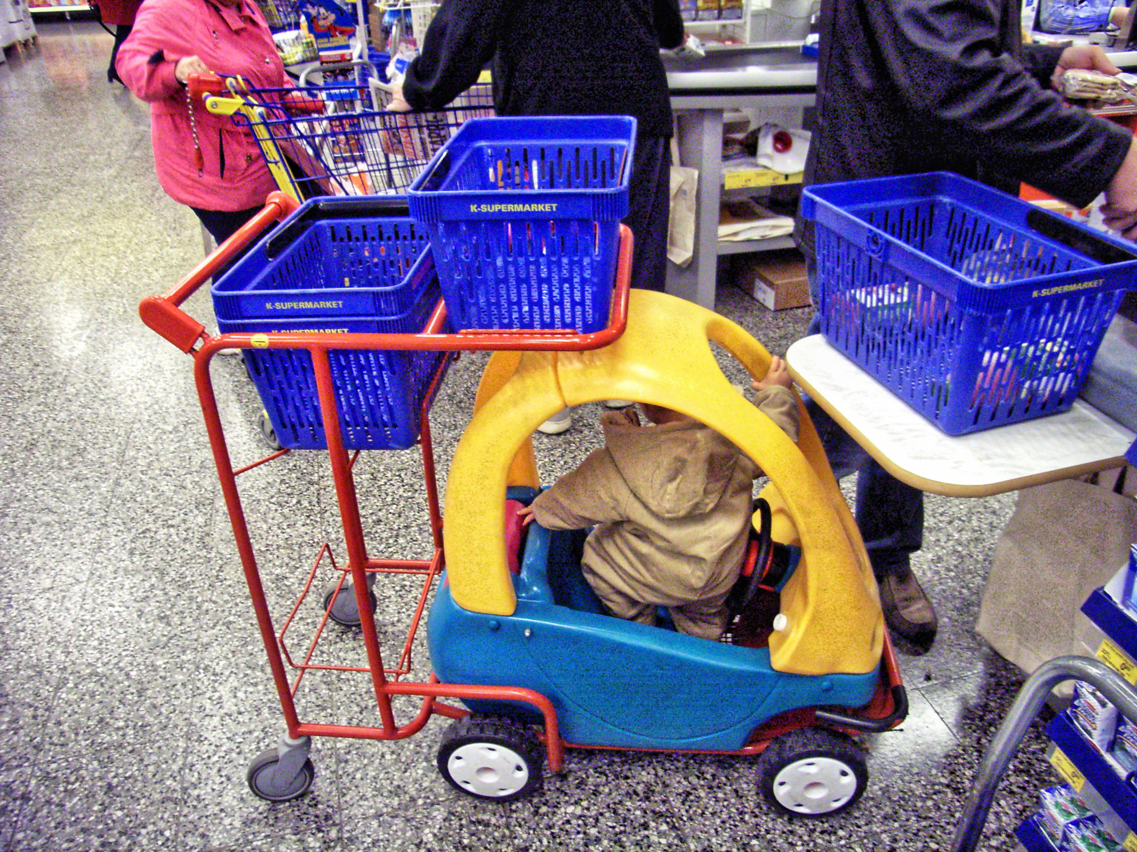 Shopping-trolly.jpeg