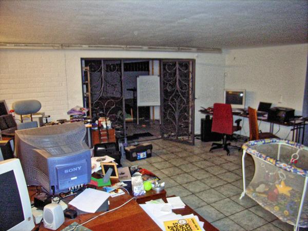 montys-office-2.jpeg