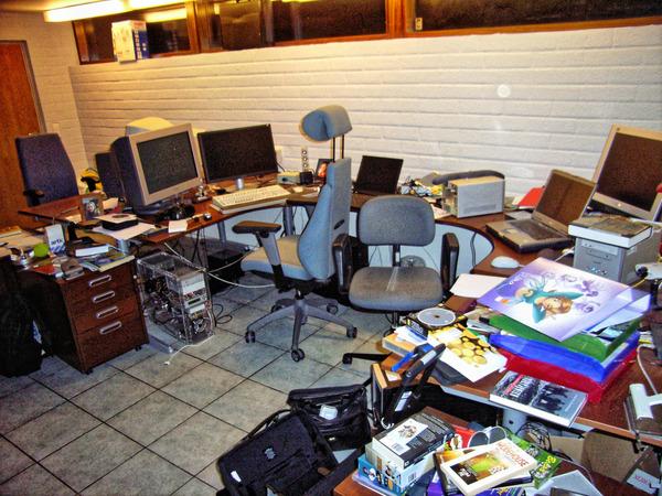montys-office-3.jpeg