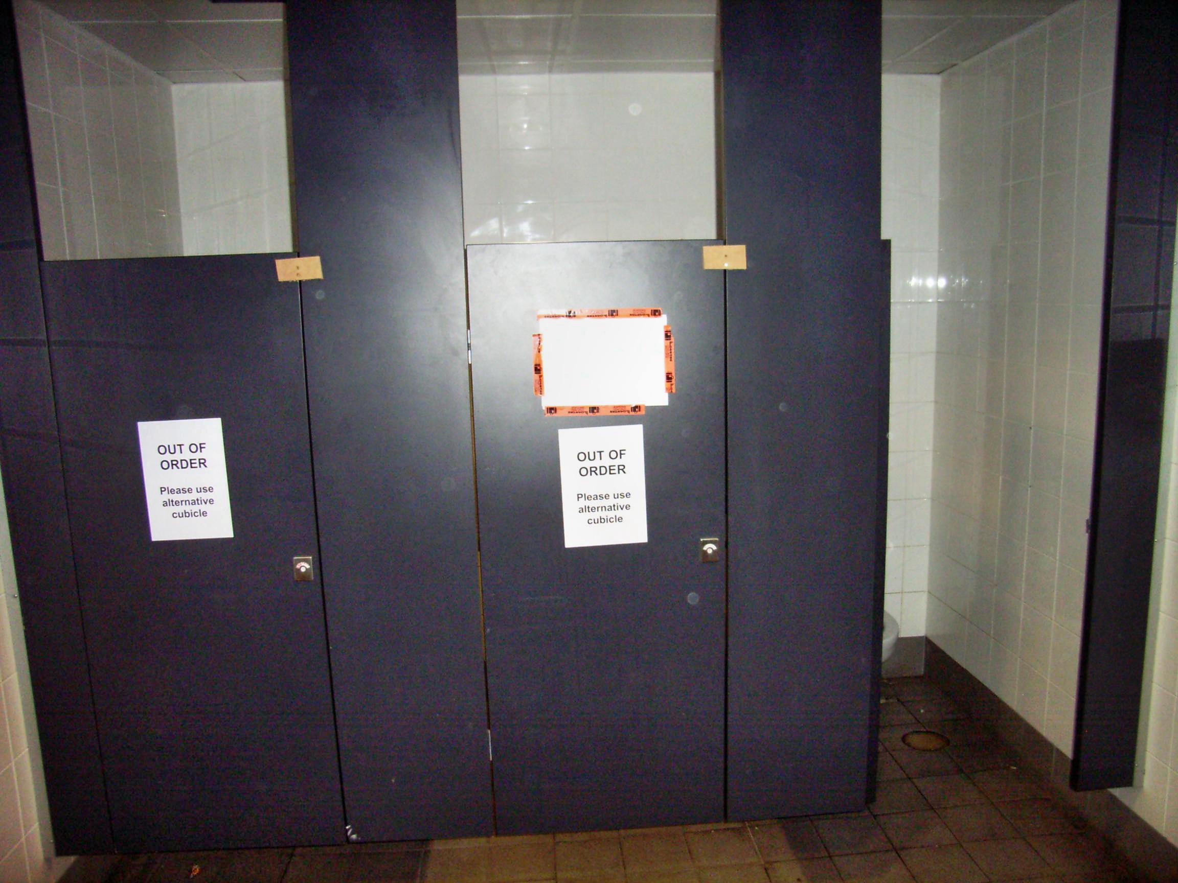 adelaide-toilets.jpeg