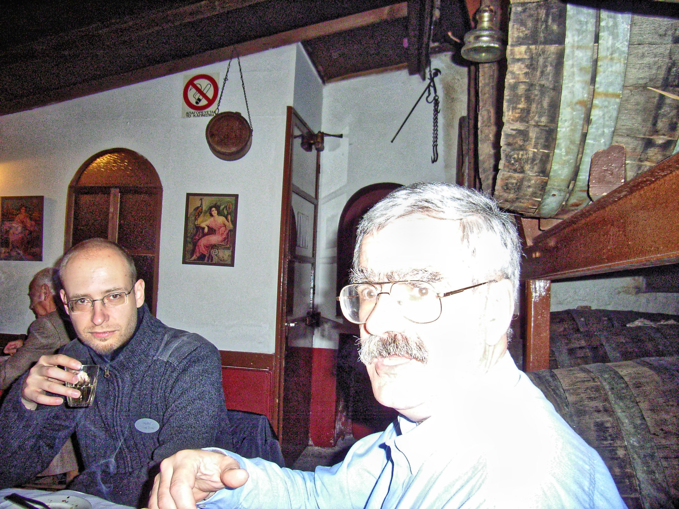 spiros-michael-peter-1.jpeg