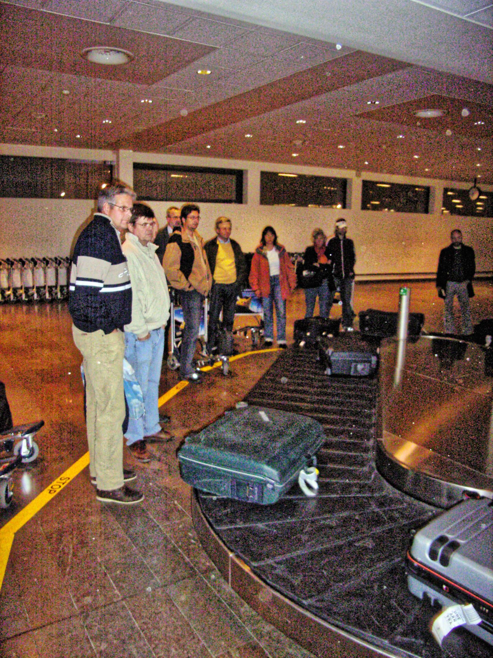 baggage-claim.jpeg