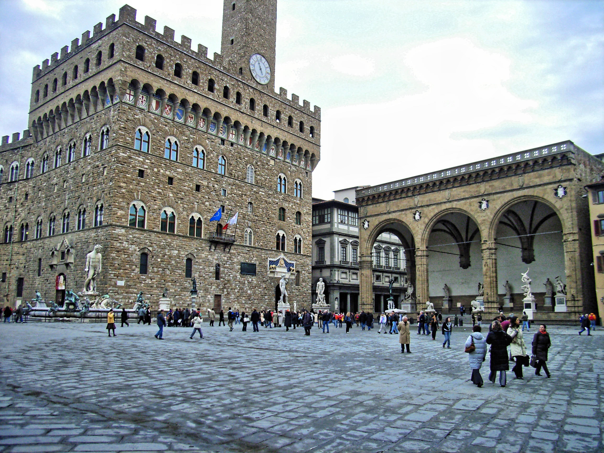 Firenze-5.jpeg