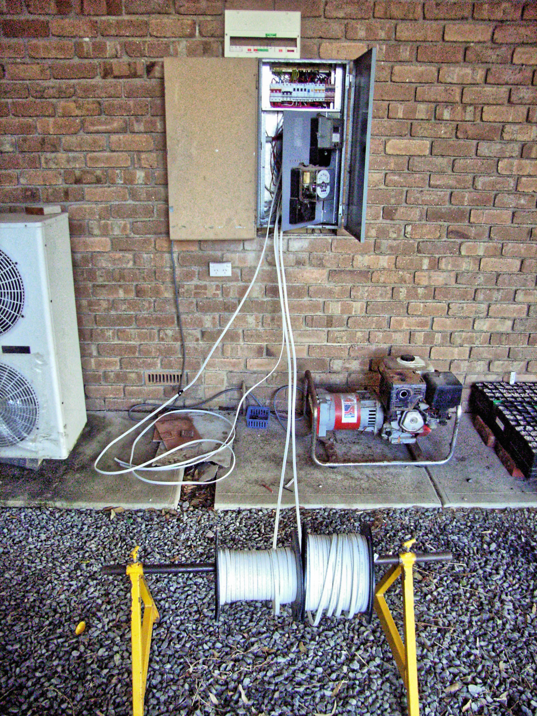 electric-installation-2.jpeg