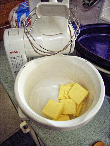 rum-butter-1.jpeg
