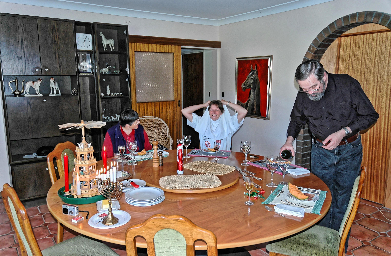 Christmas-dinner-6.jpeg