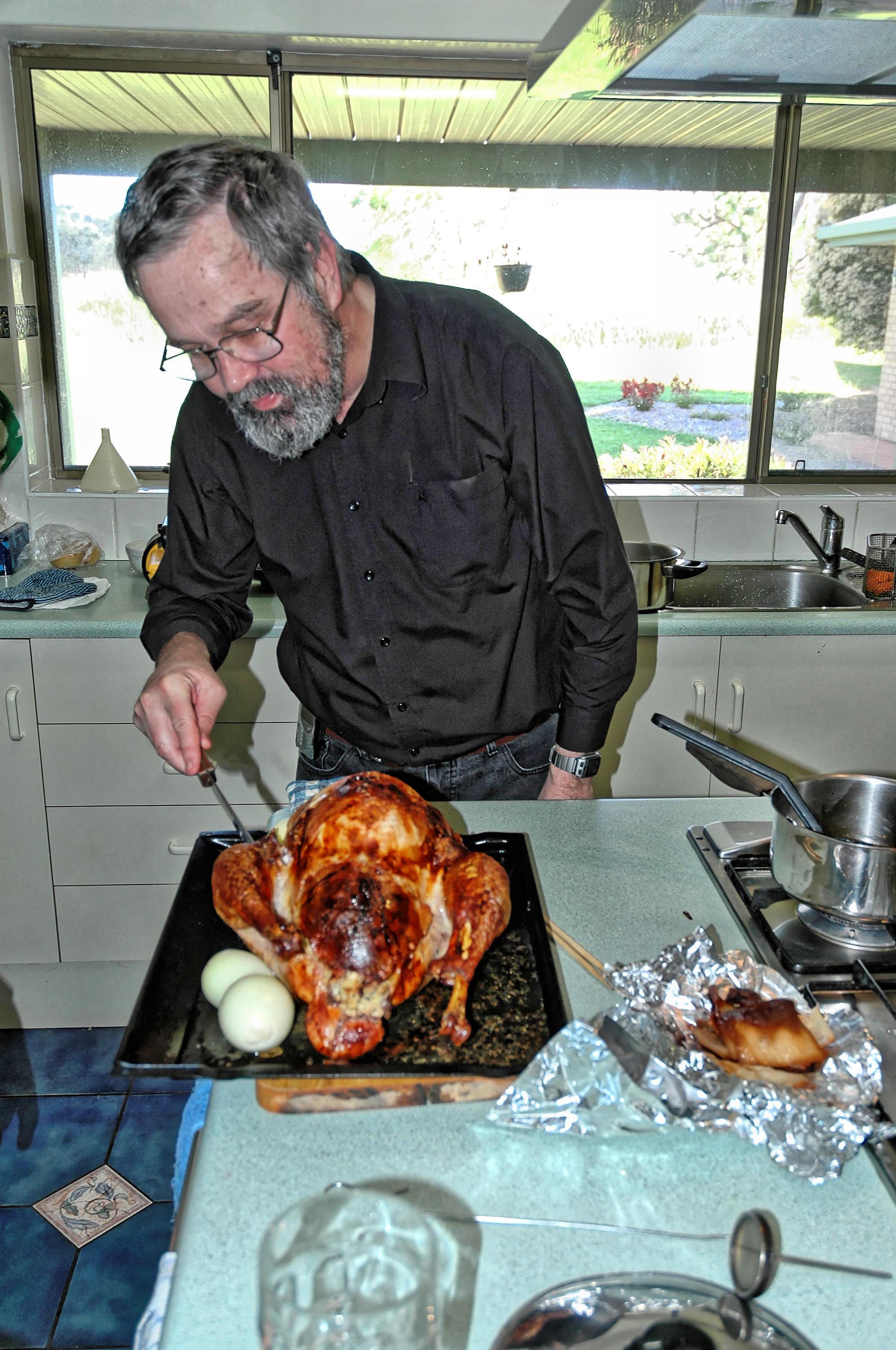 Turkey-carving-11.jpeg