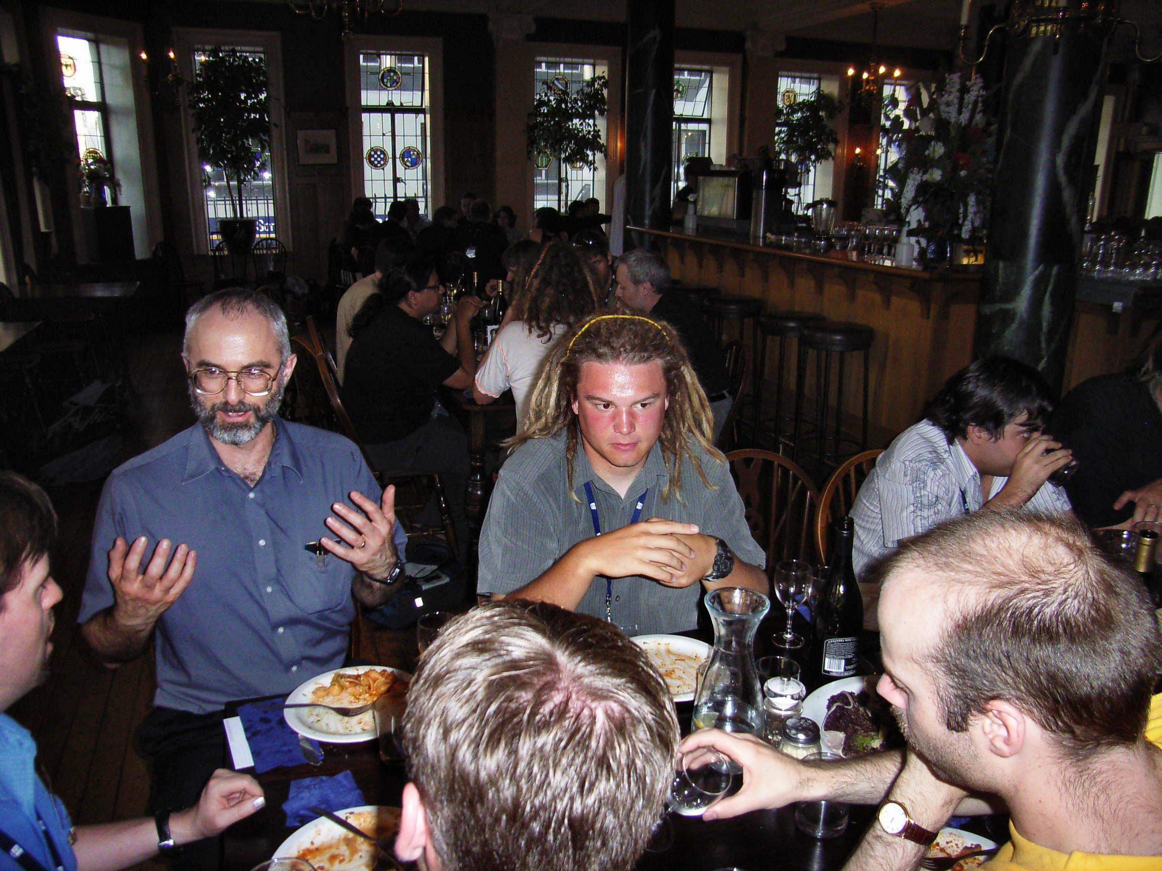 Speakers-dinner-16.jpeg