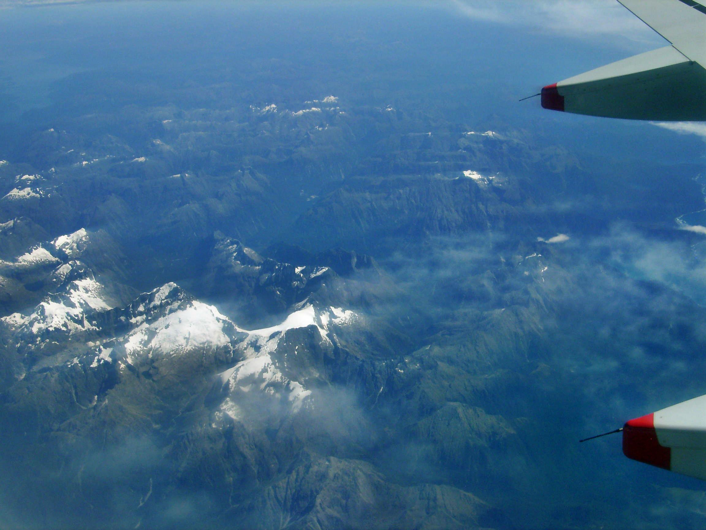 Alps-1.jpeg