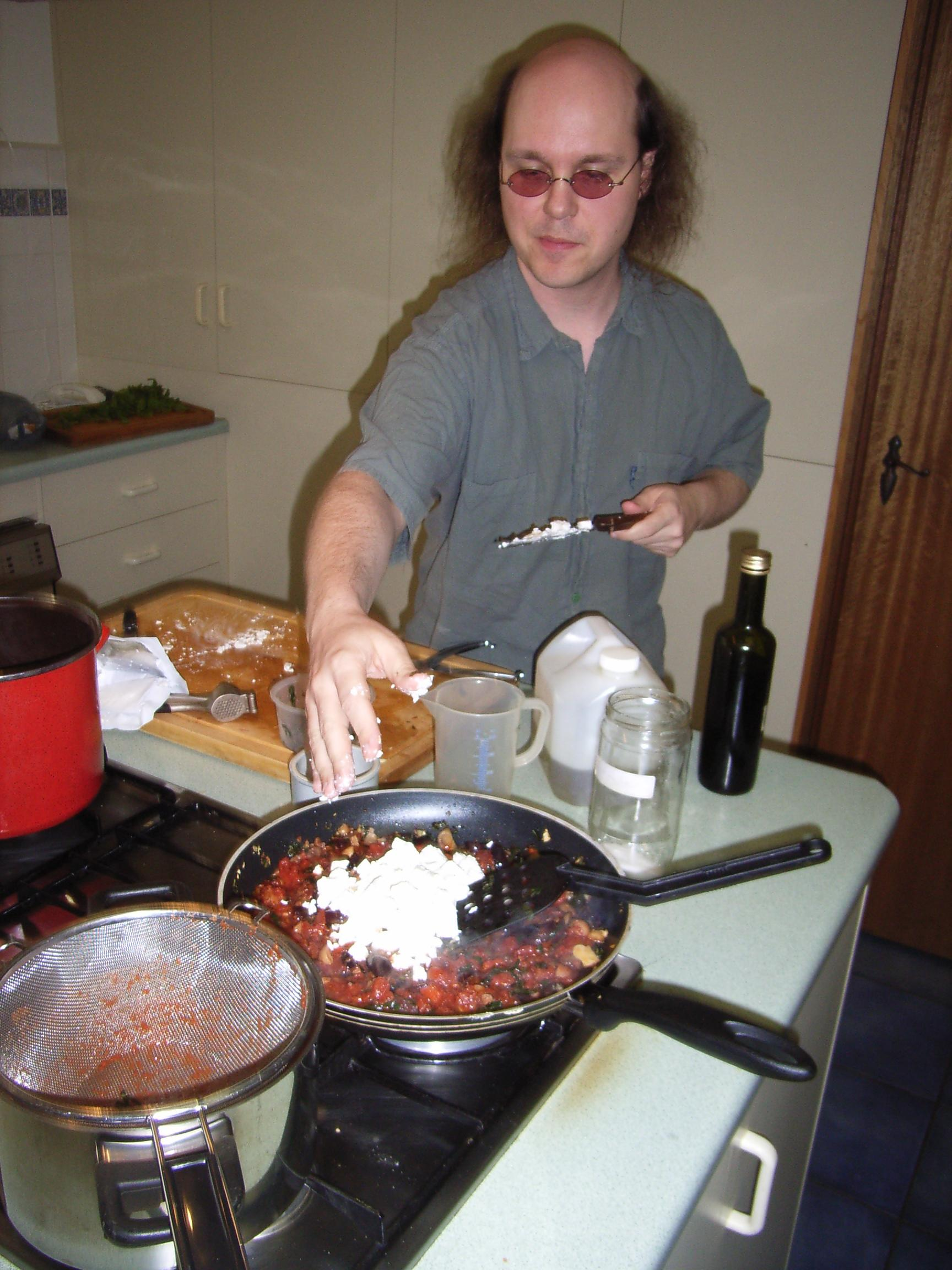 Brian-cooking-3.jpeg