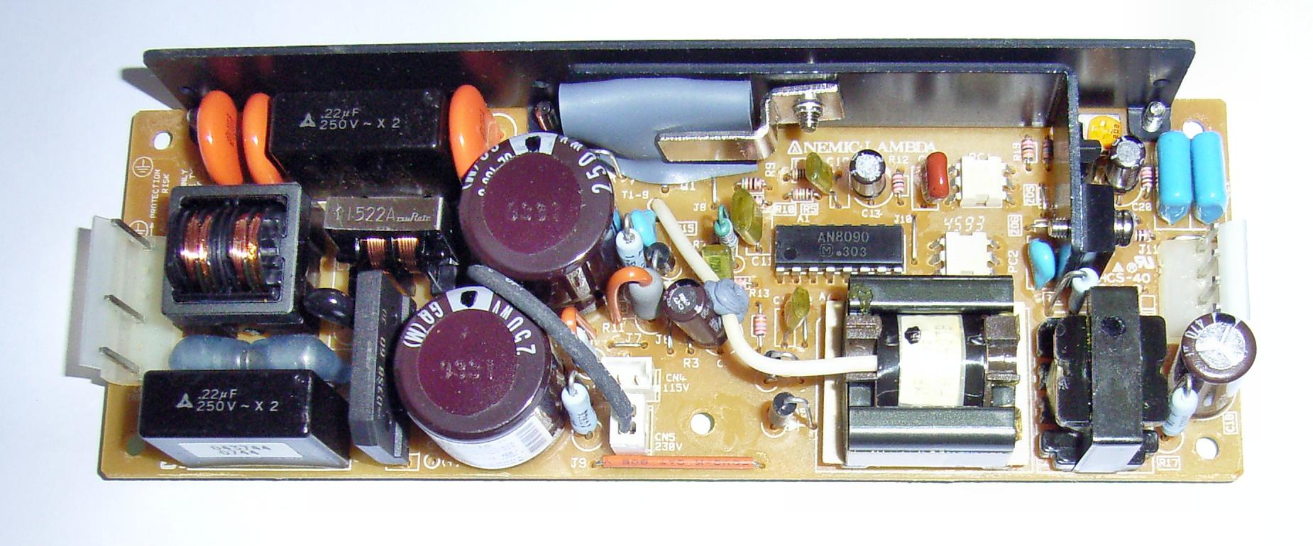 This should be Power-supply-2.jpeg.  Is it missing?