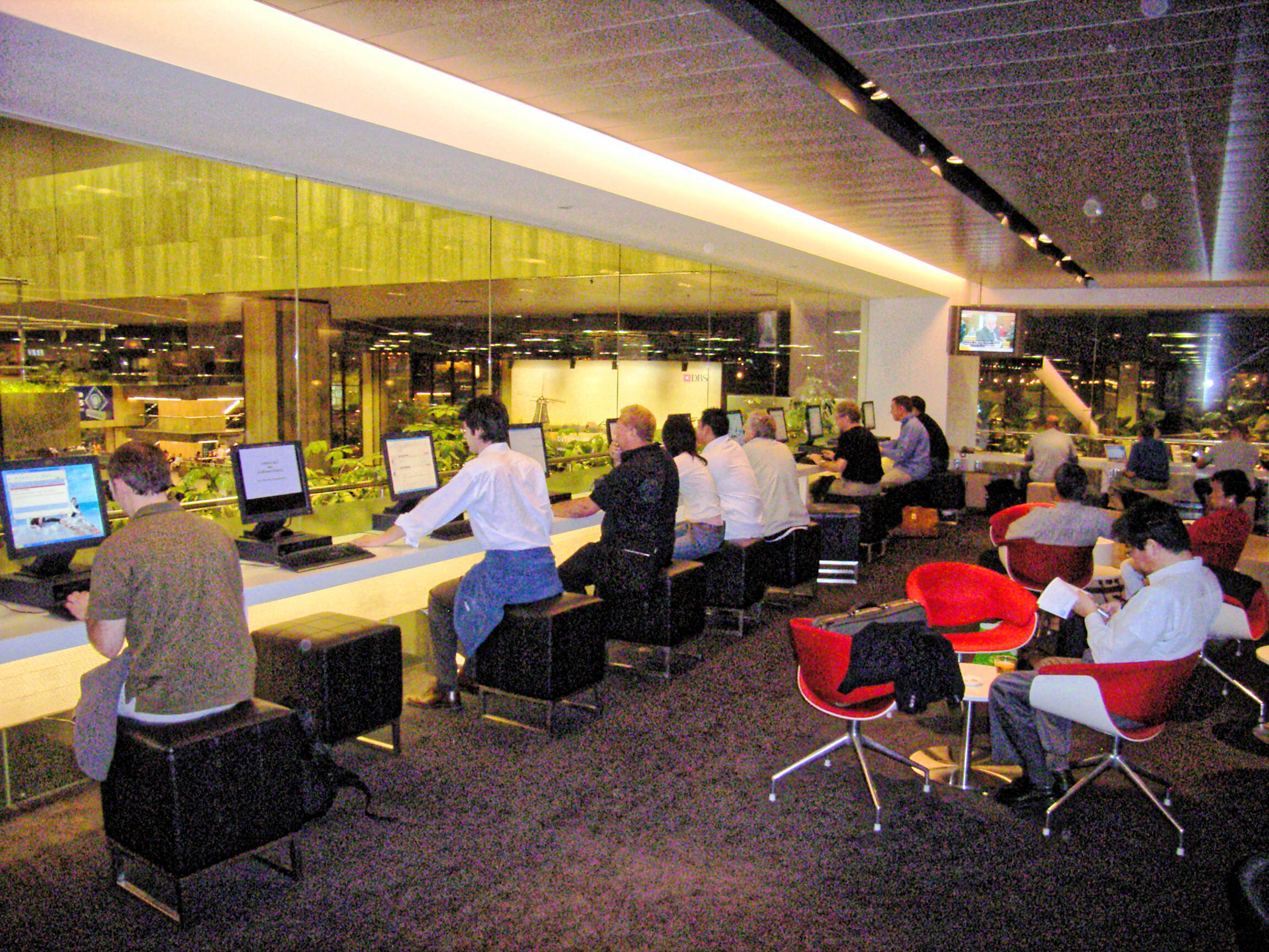 Qantas-club-Singapore-1.jpeg