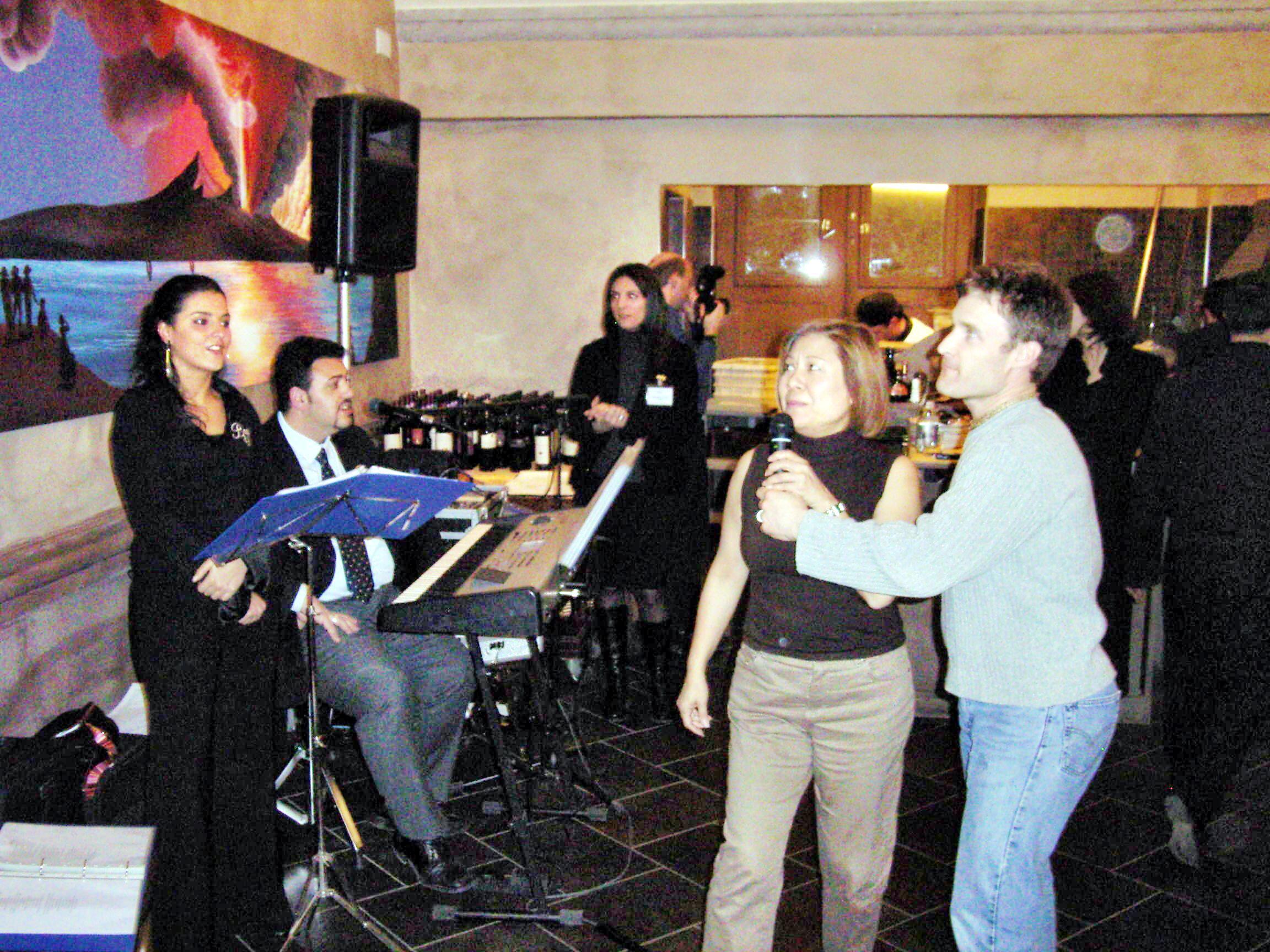 karaoke-16.jpeg
