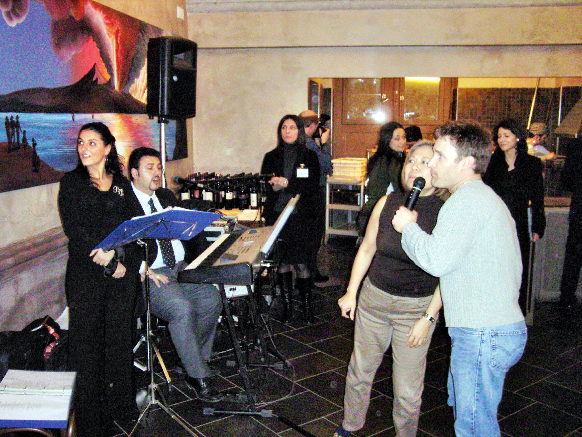 karaoke-17.jpeg