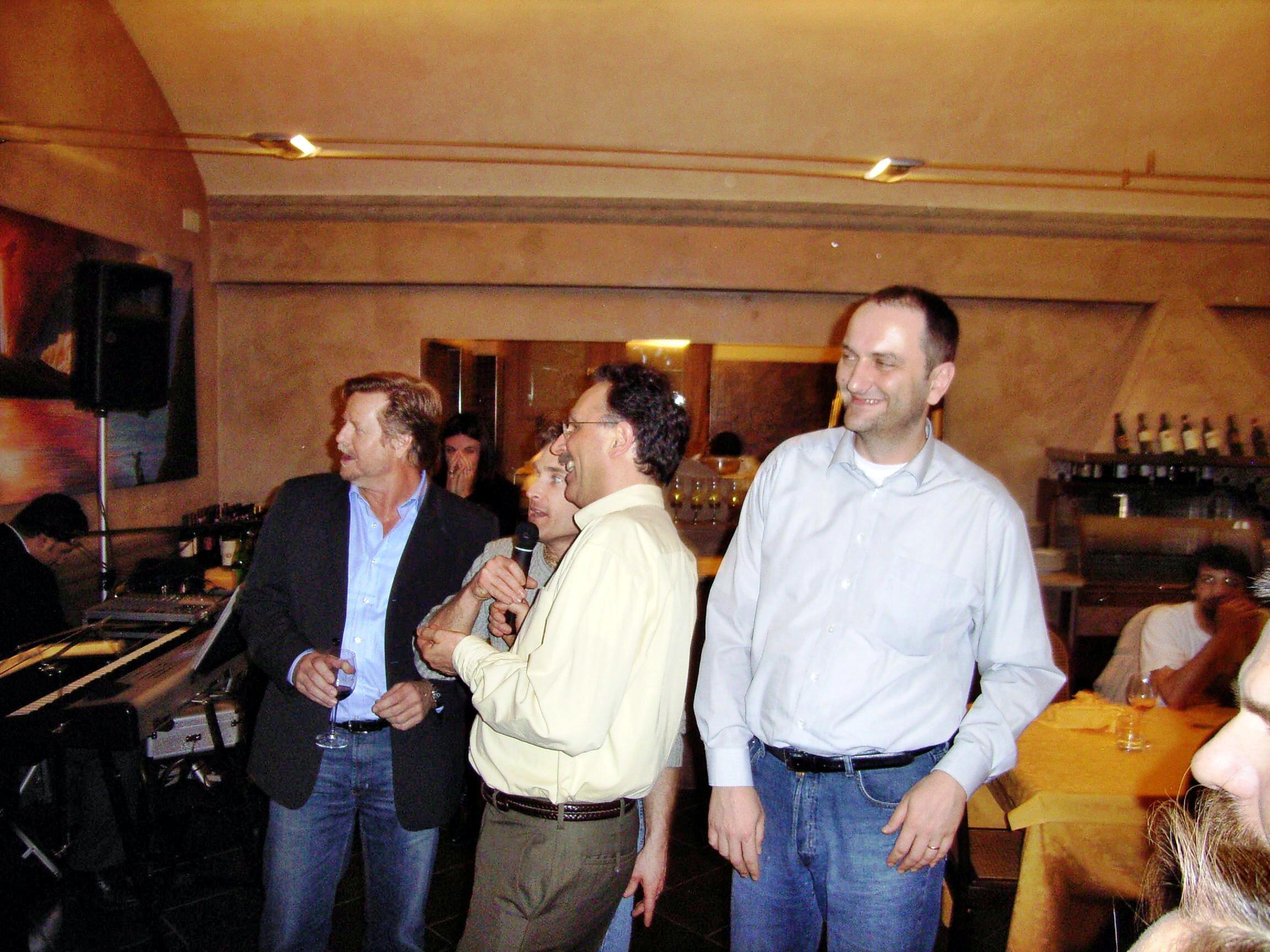 karaoke-40.jpeg