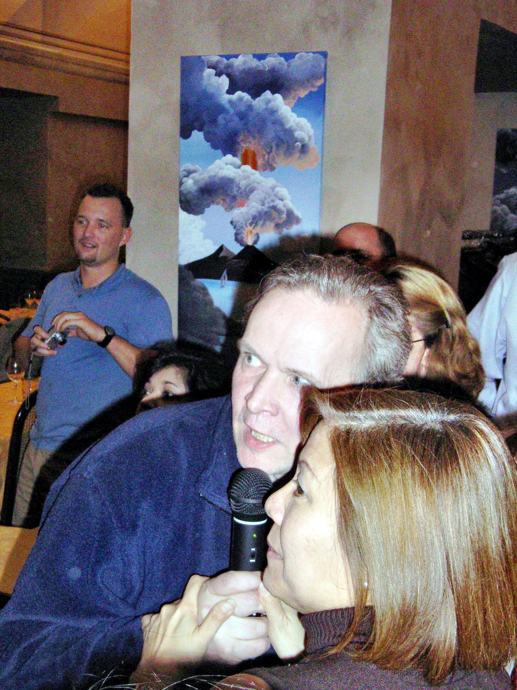 karaoke-50.jpeg