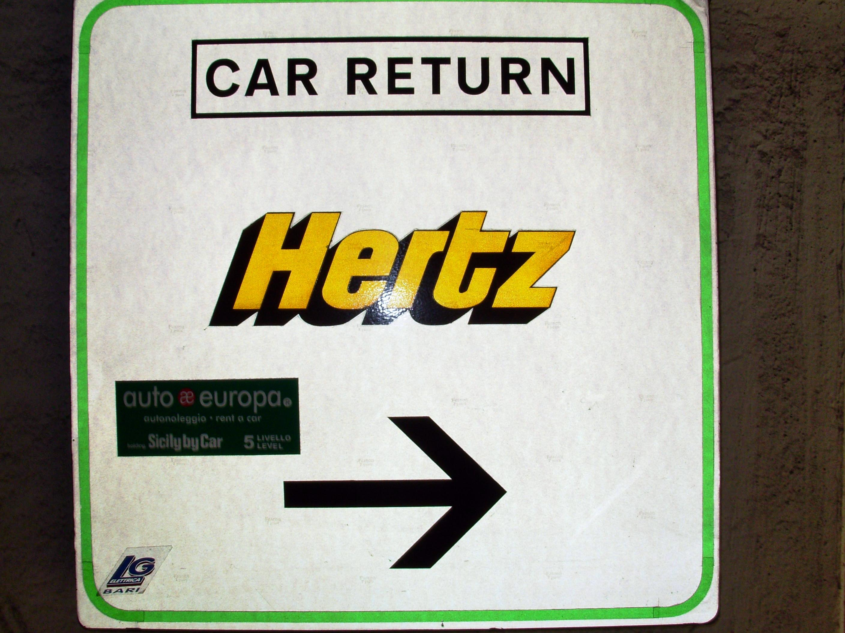 Car-return-1.jpeg