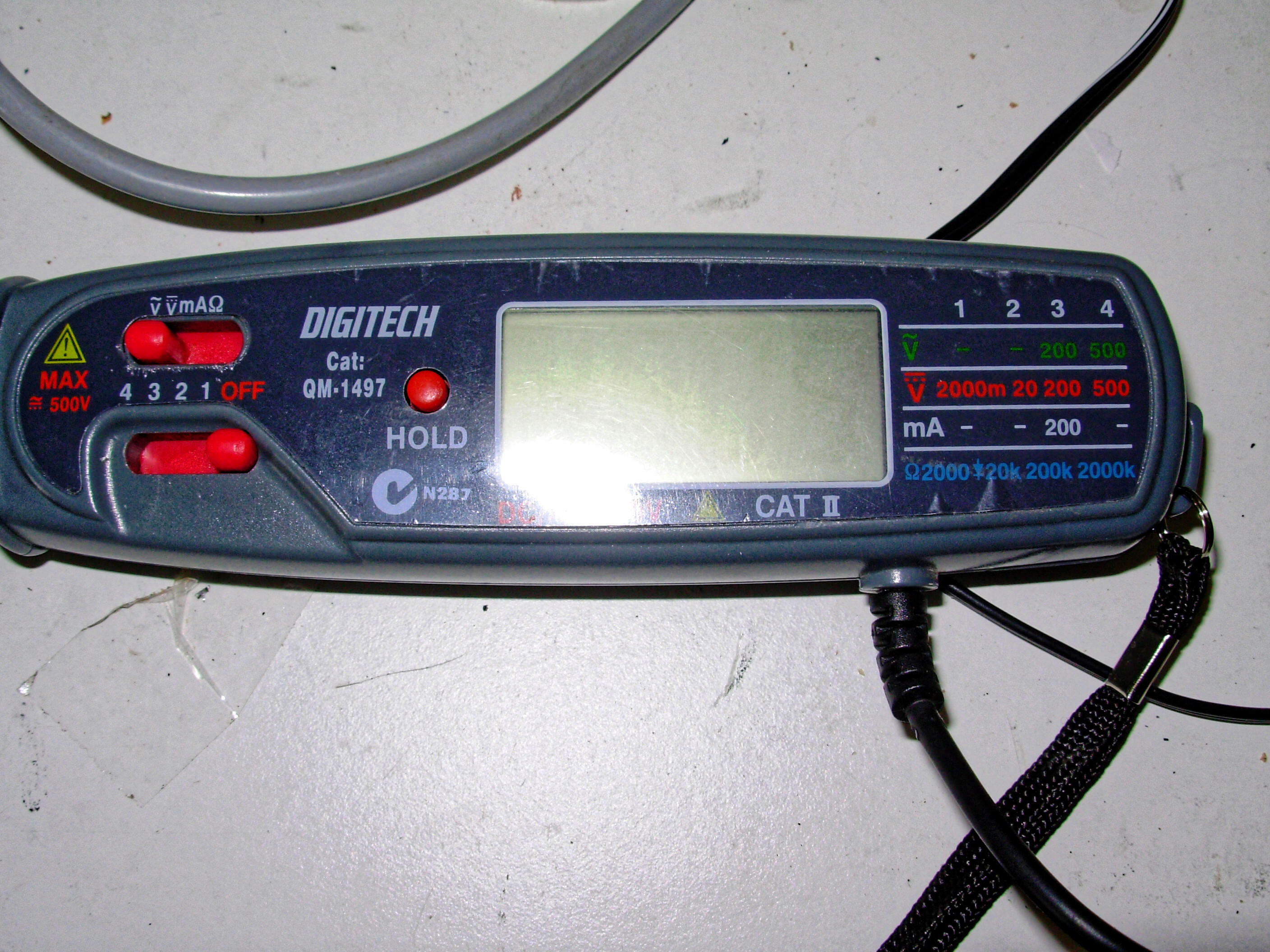 This should be multimeter-3.jpeg.  Is it missing?