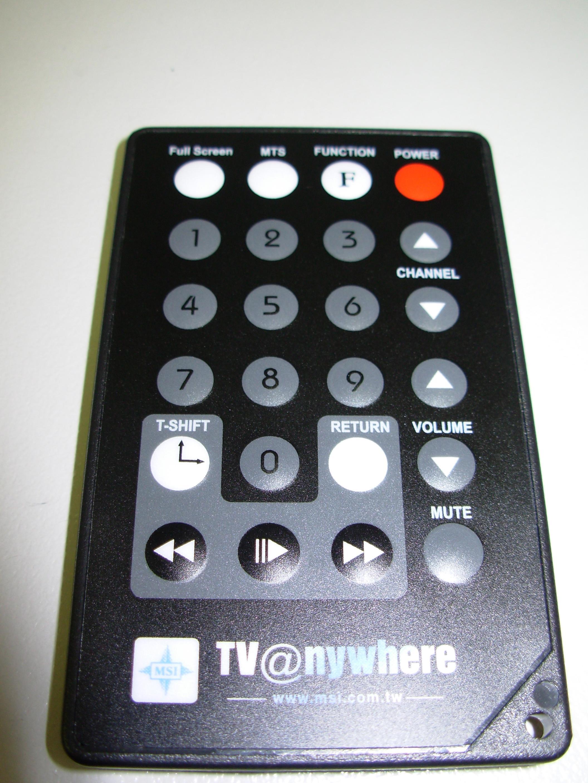 remote-control.jpeg