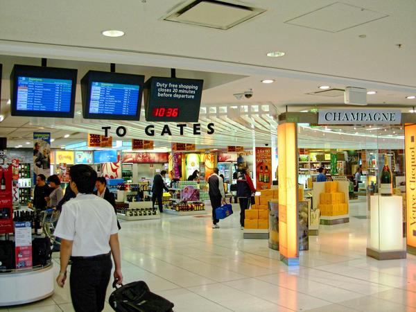 airport-1.jpeg