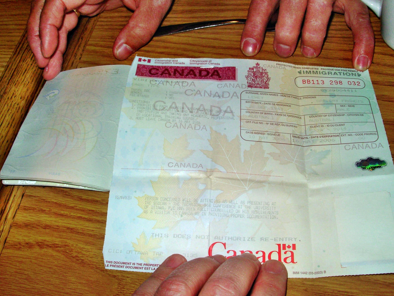 passport.jpeg