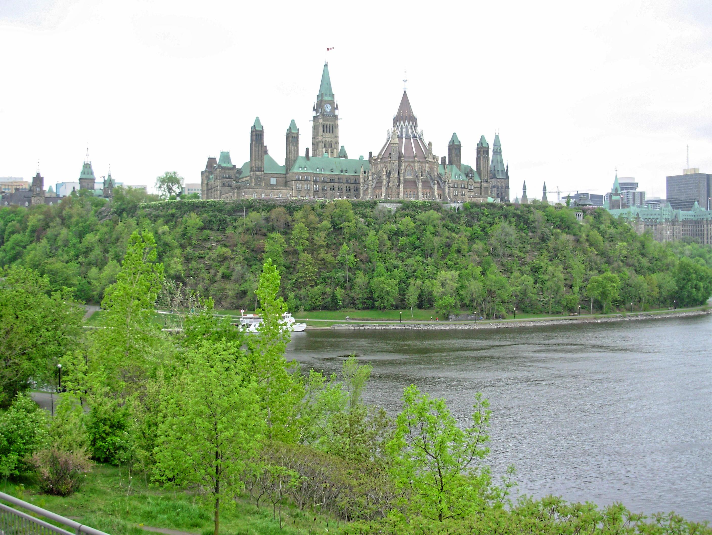 Ottawa-2.jpeg