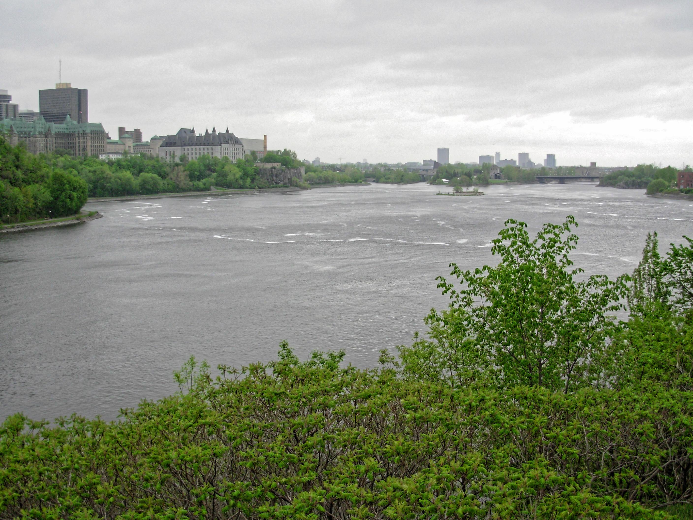 Ottawa-3.jpeg
