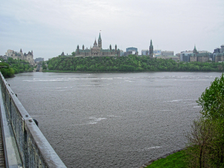 Ottawa-5.jpeg