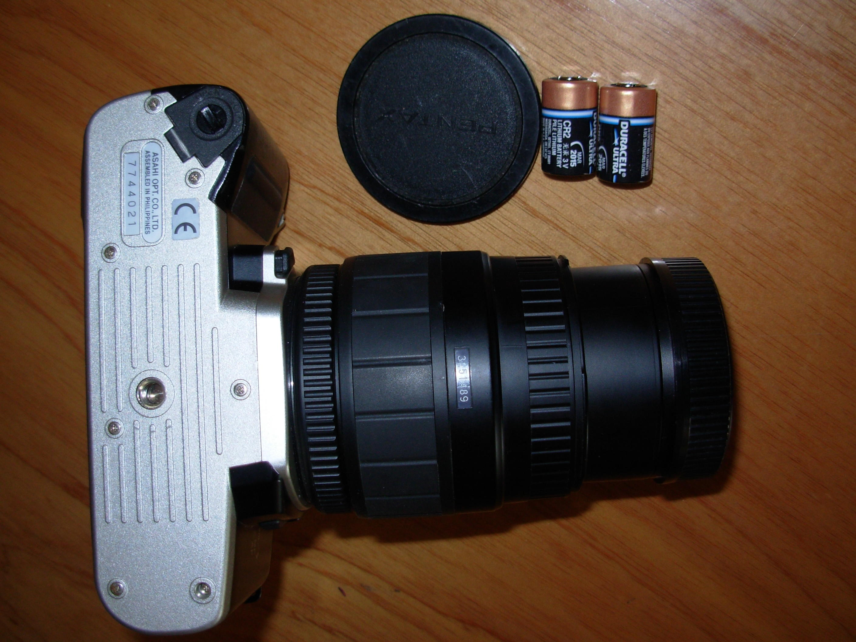 This should be pentax-1.jpeg.  Is it missing?