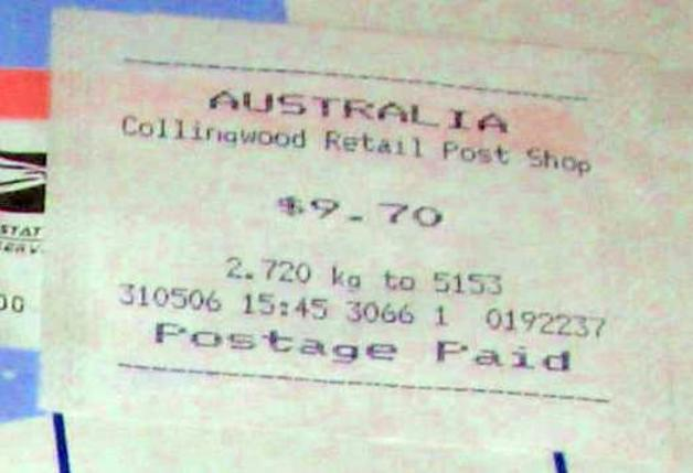 postage-details.jpeg